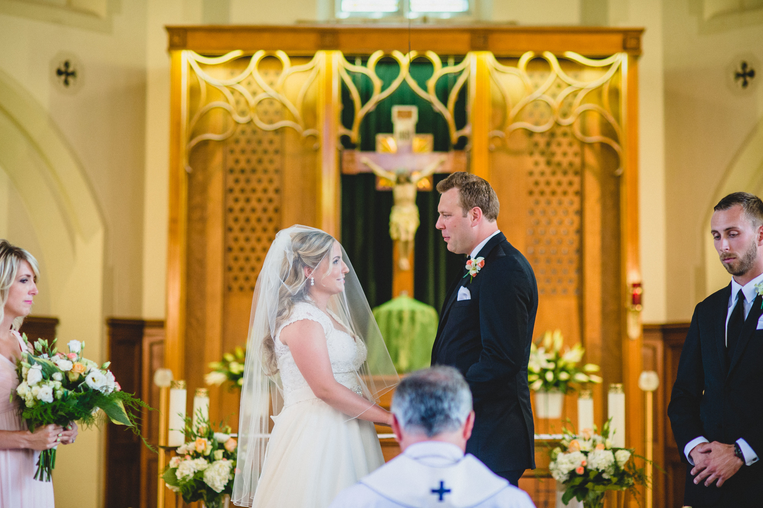 Vancouver St Augustine 's Church wedding photographer edward lai photography-42.jpg