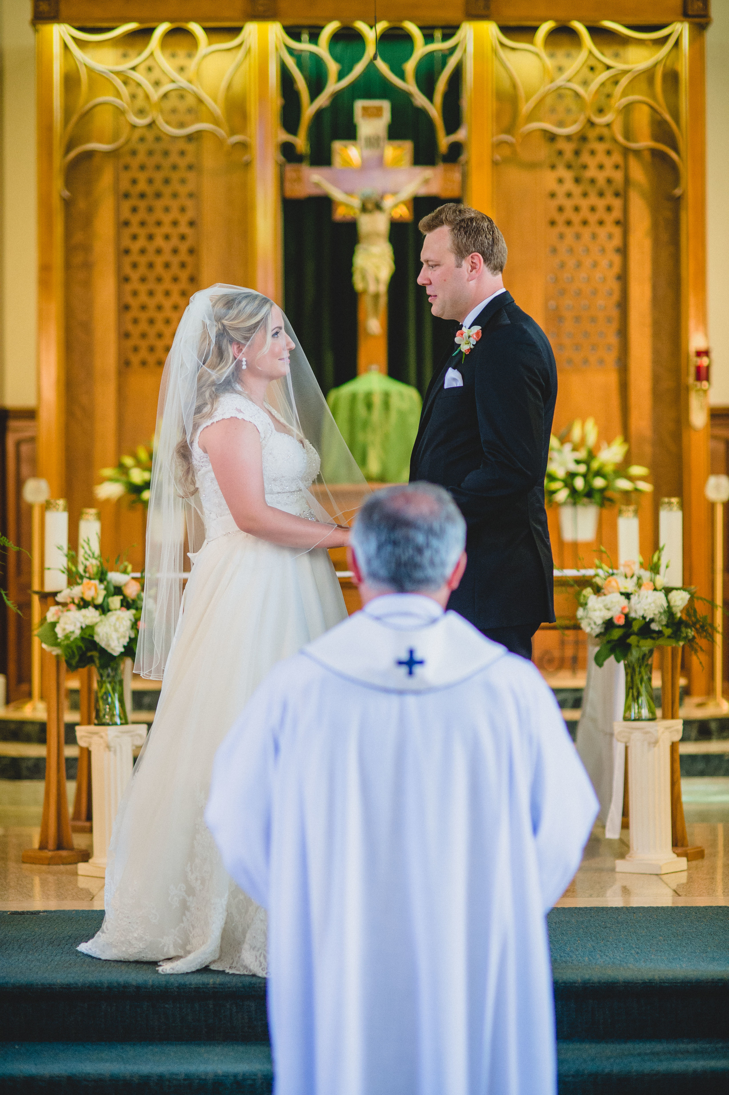 Vancouver St Augustine 's Church wedding photographer edward lai photography-43.jpg