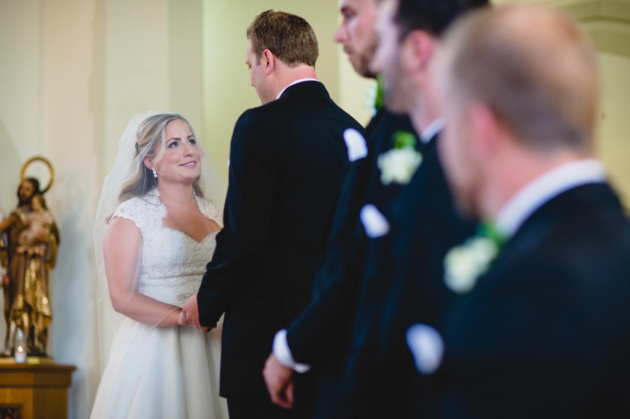Vancouver St Augustine 's Church wedding photographer edward lai photography-44.jpg