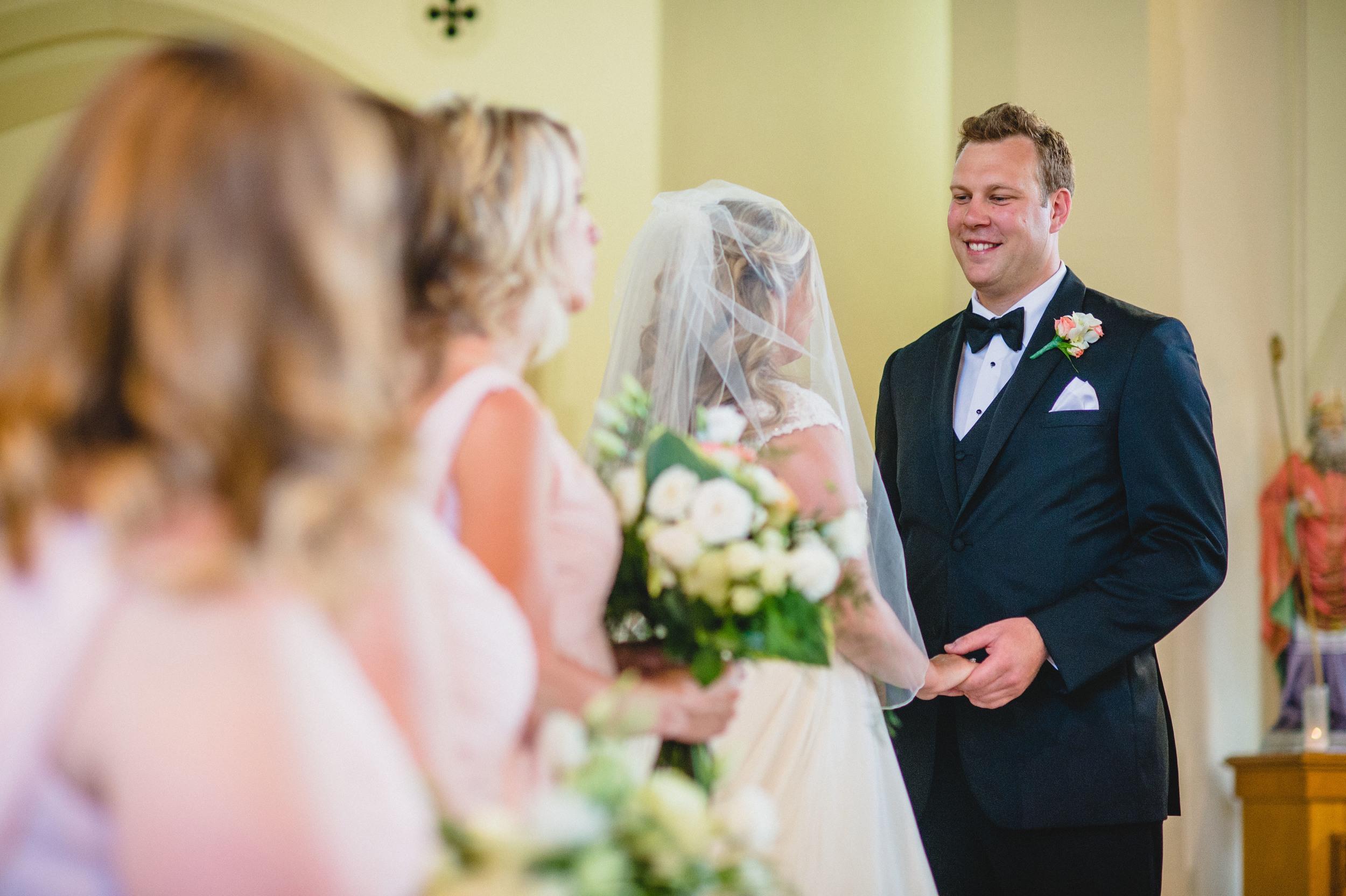 Vancouver St Augustine 's Church wedding photographer edward lai photography-45.jpg