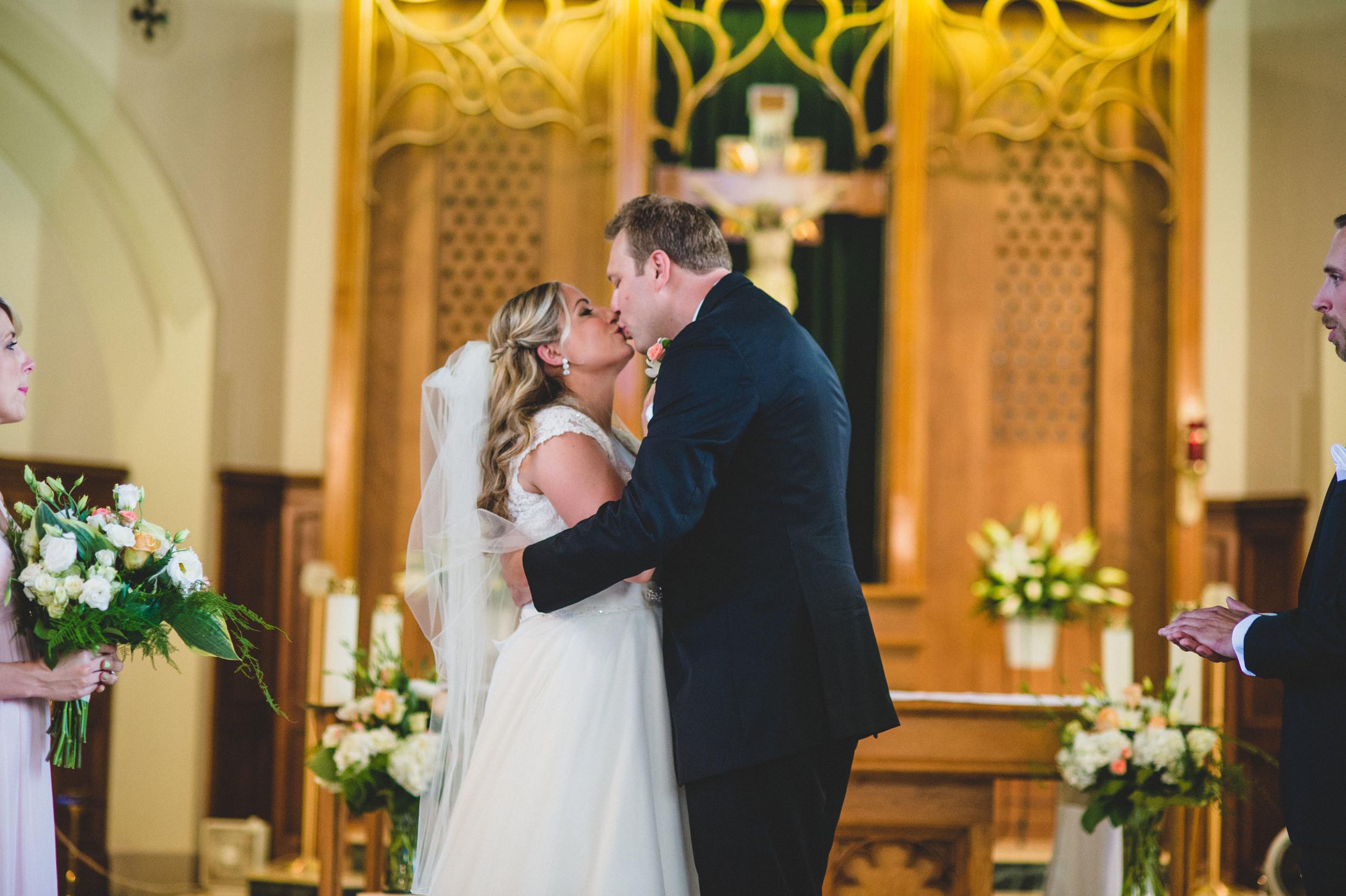 Vancouver St Augustine 's Church wedding photographer edward lai photography-46.jpg