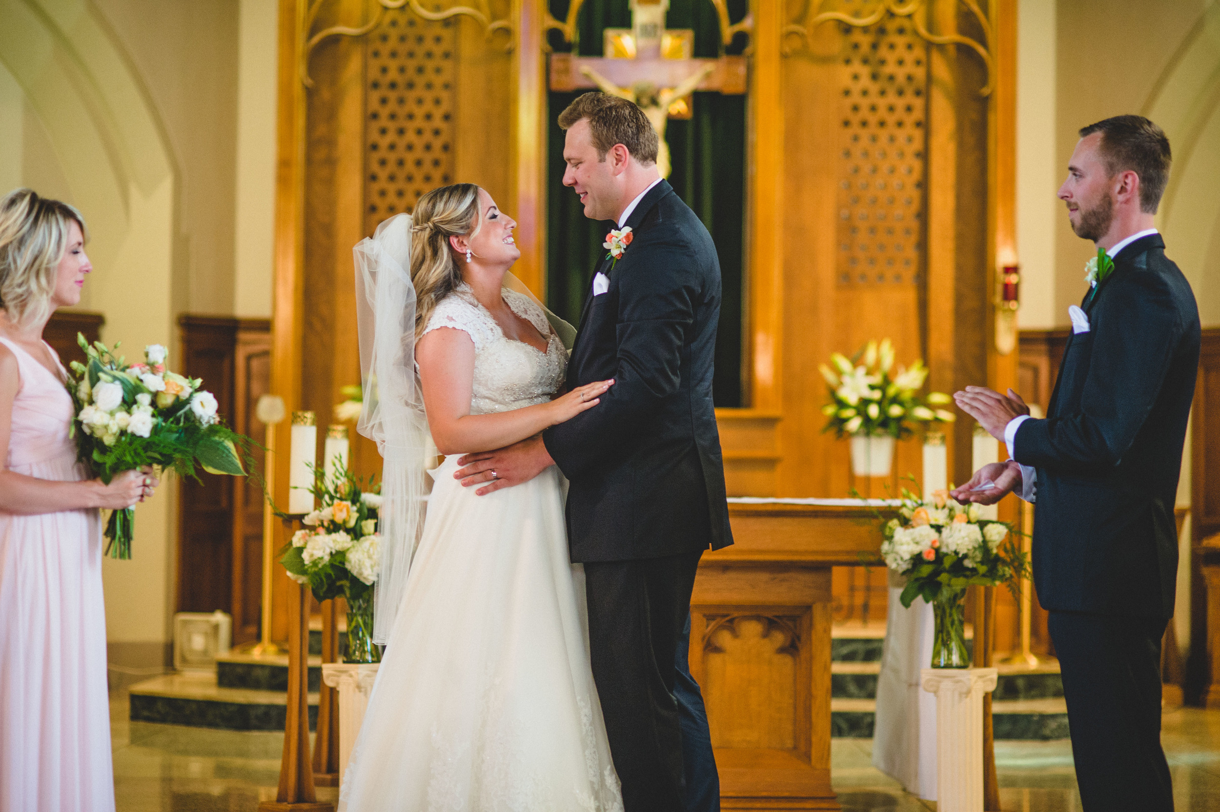 Vancouver St Augustine 's Church wedding photographer edward lai photography-47.jpg