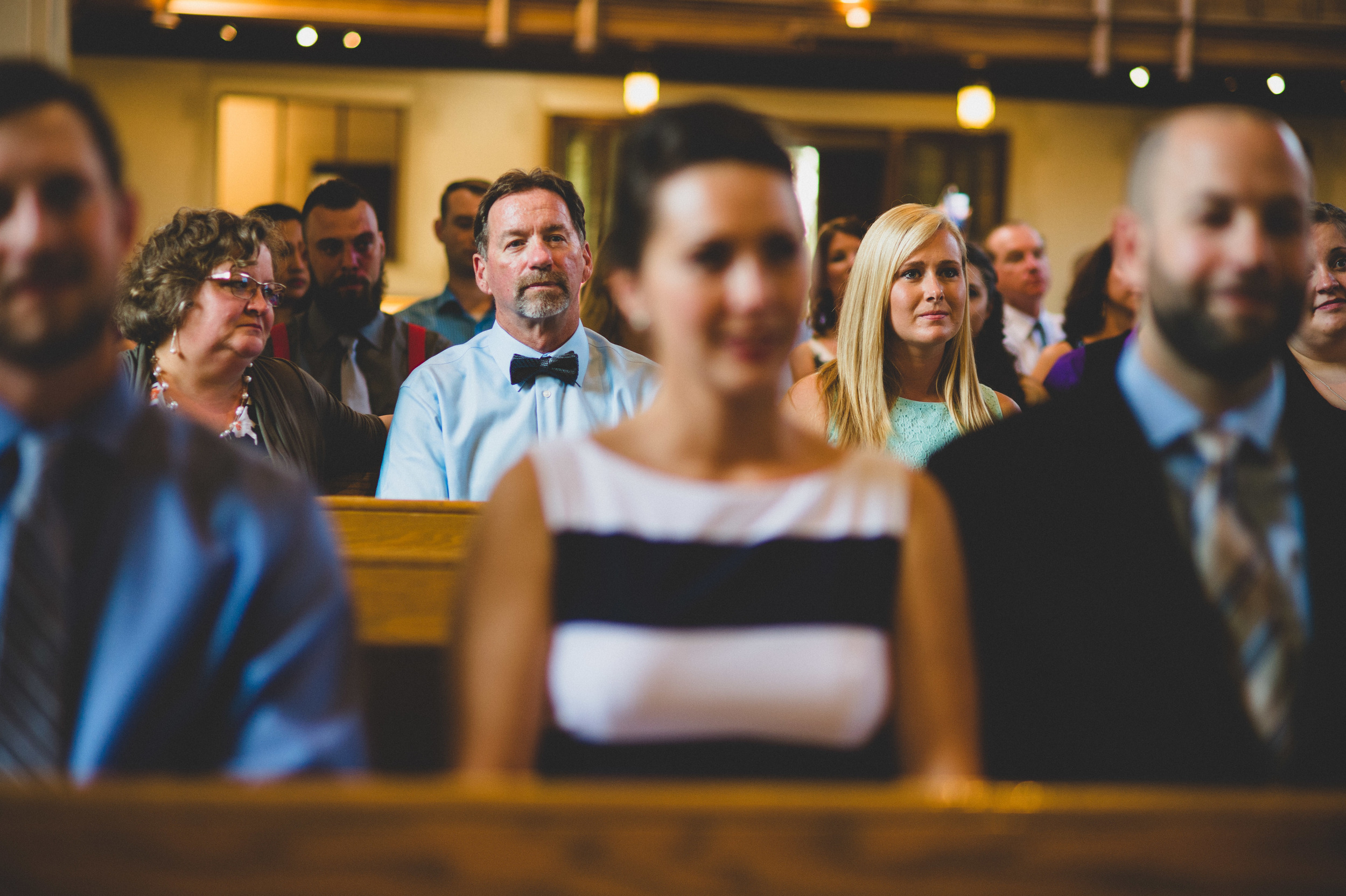 Vancouver St Augustine 's Church wedding photographer edward lai photography-50.jpg