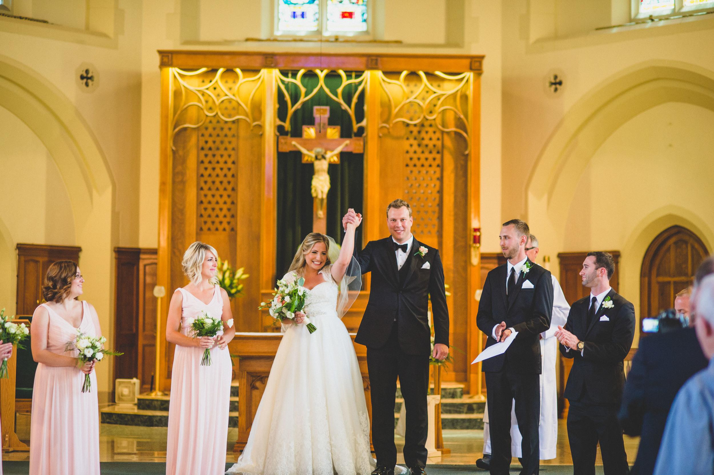 Vancouver St Augustine 's Church wedding photographer edward lai photography-51.jpg