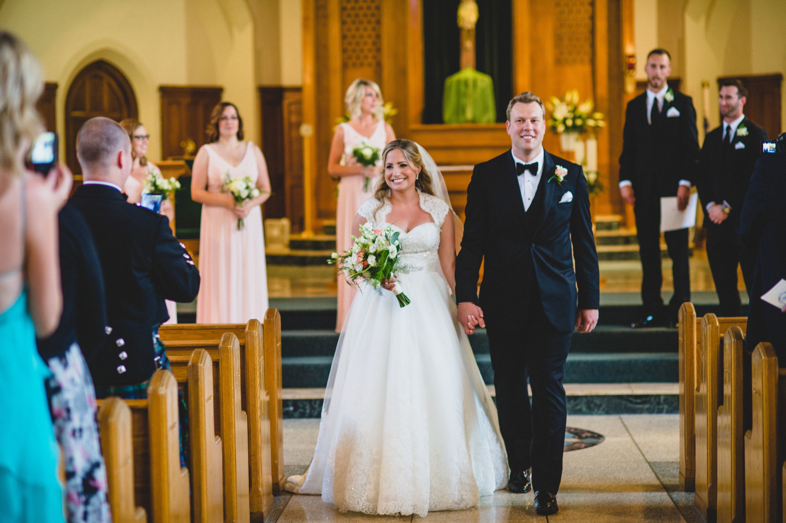 Vancouver St Augustine 's Church wedding photographer edward lai photography-52.jpg