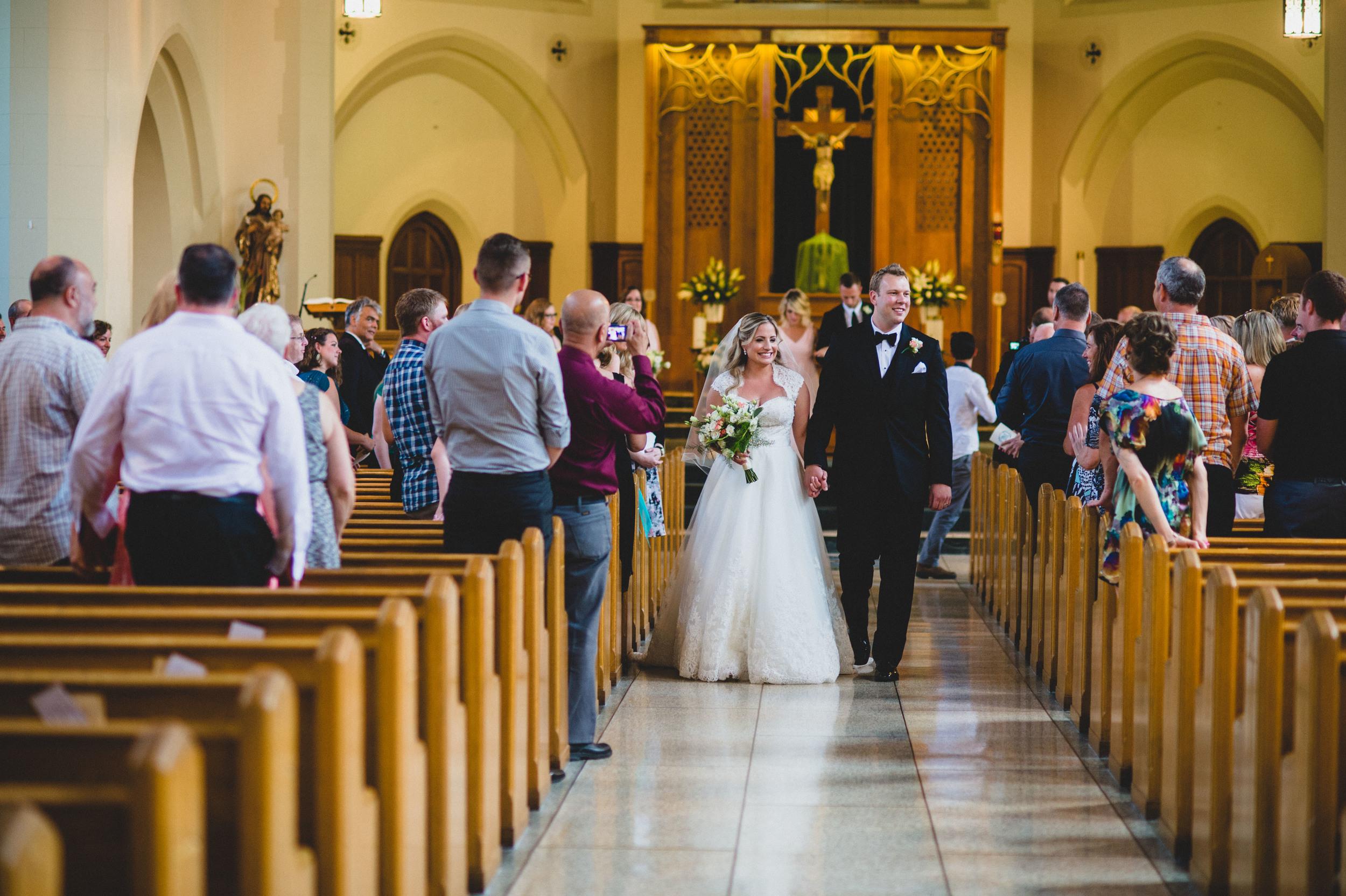 Vancouver St Augustine 's Church wedding photographer edward lai photography-53.jpg