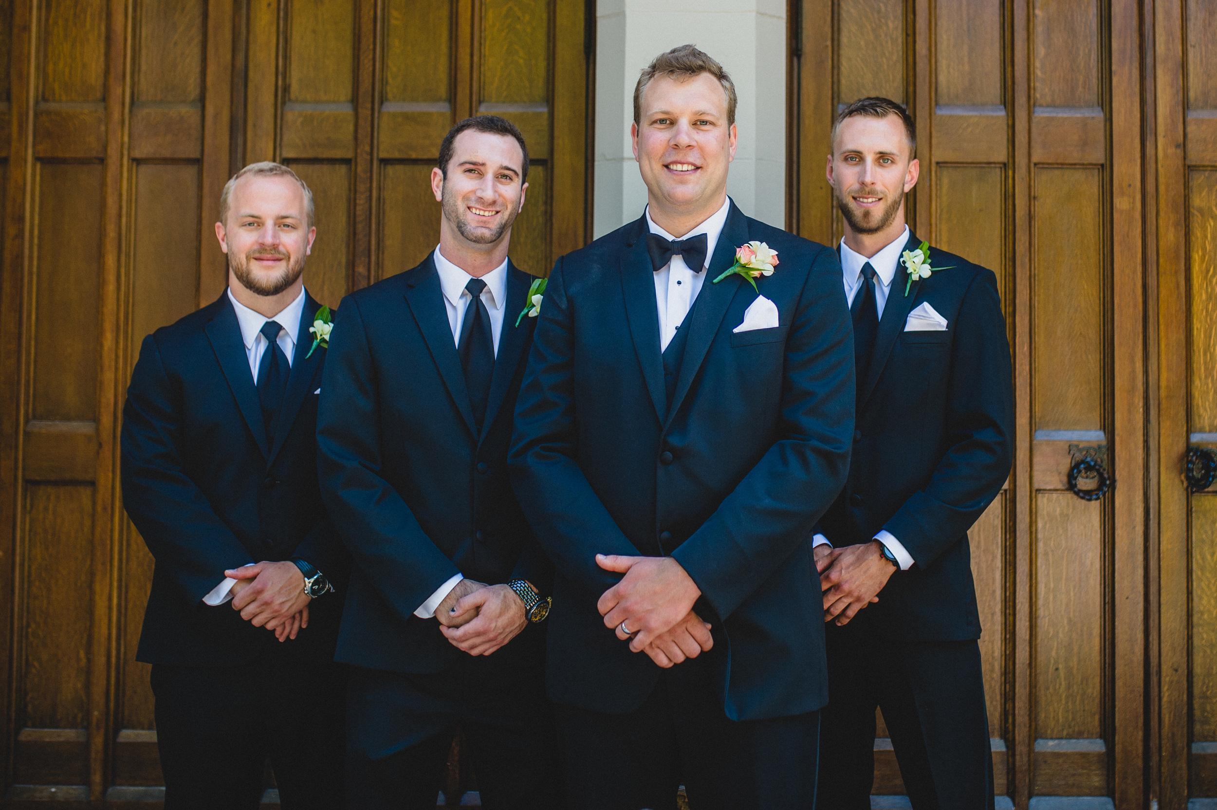 Vancouver St Augustine 's Church wedding photographer edward lai photography-56.jpg