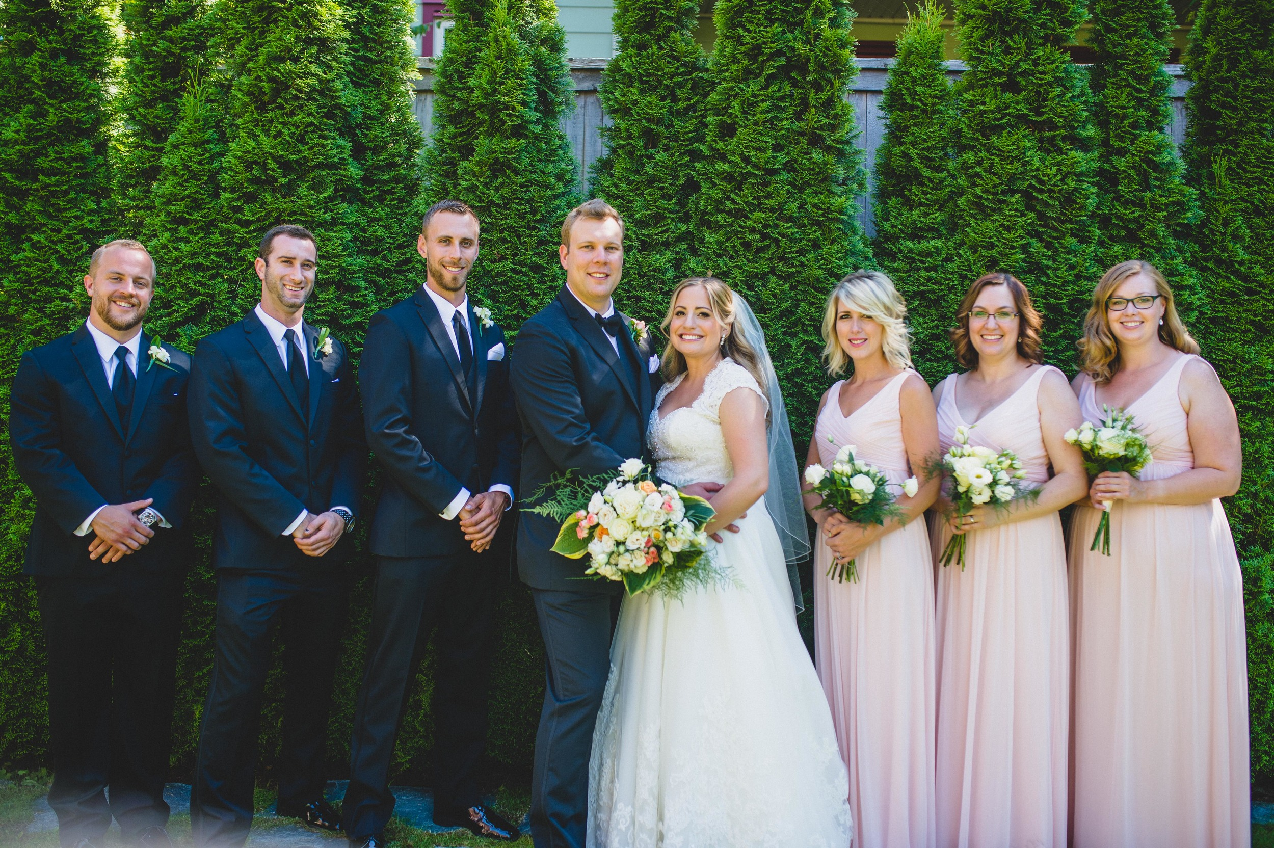 Vancouver St Augustine 's Church wedding photographer edward lai photography-57.jpg