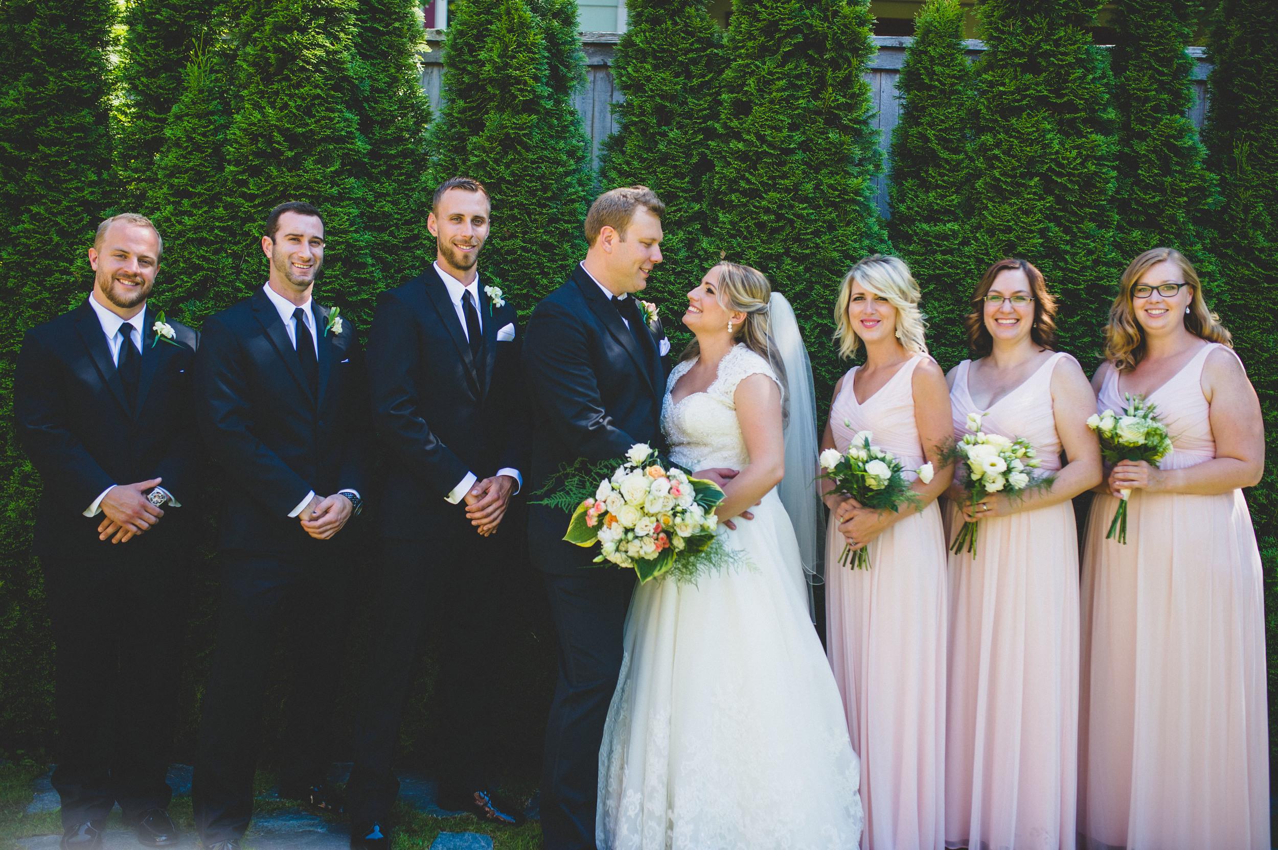 Vancouver St Augustine 's Church wedding photographer edward lai photography-58.jpg