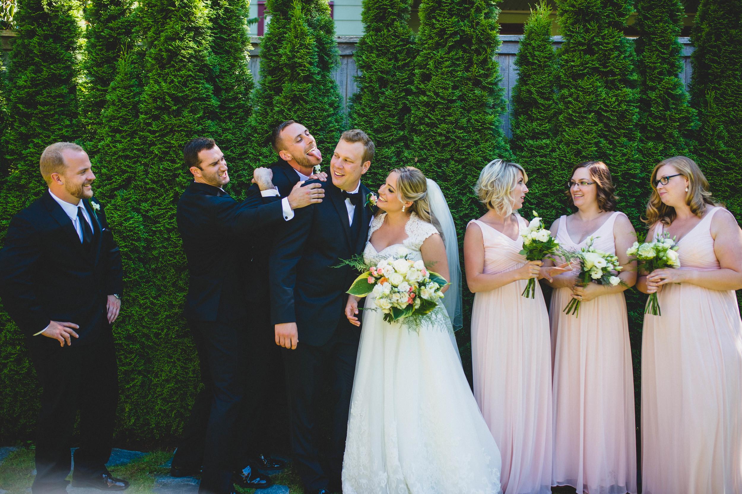 Vancouver St Augustine 's Church wedding photographer edward lai photography-59.jpg