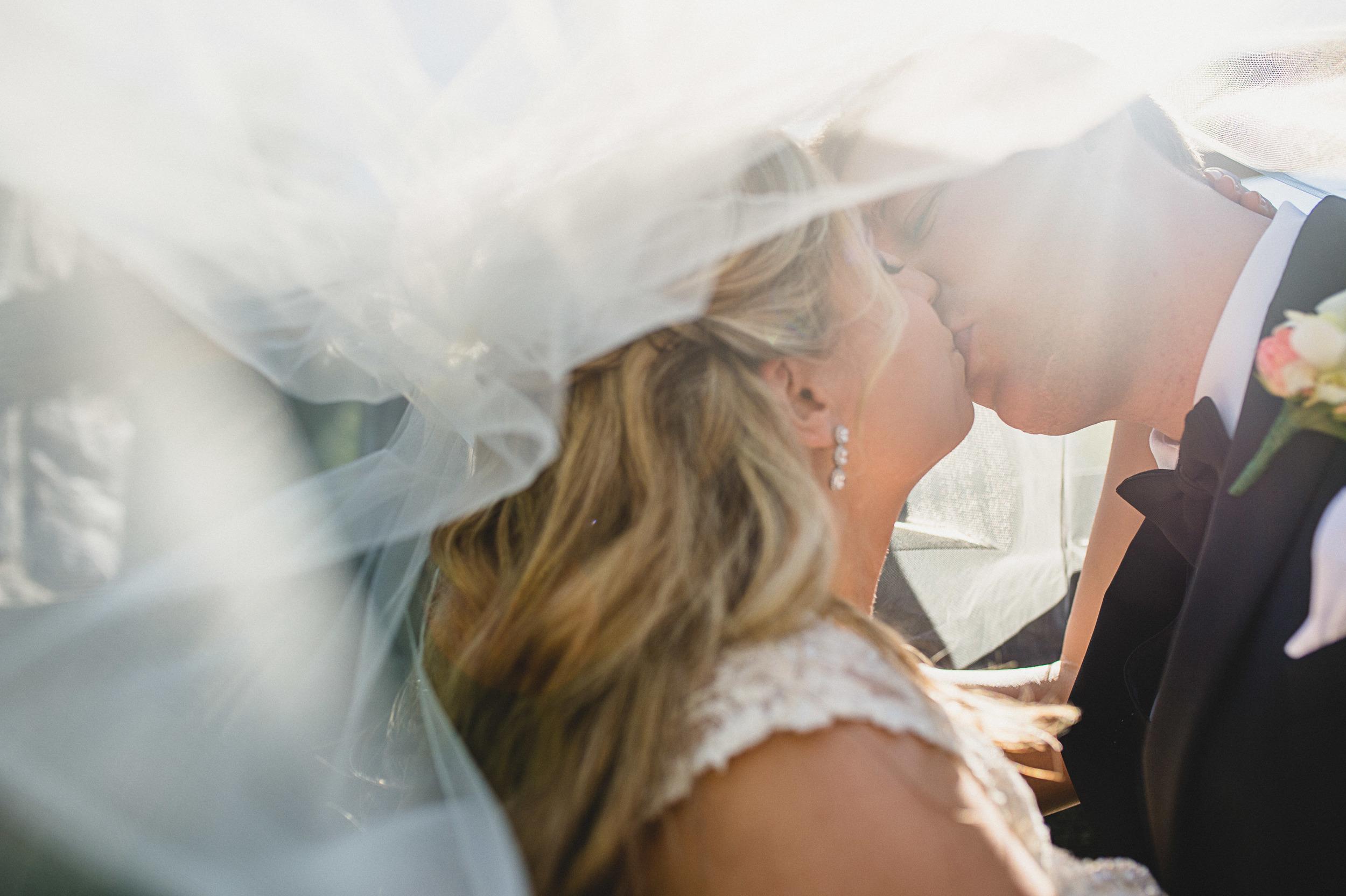 Vancouver St Augustine 's Church wedding photographer edward lai photography-66.jpg