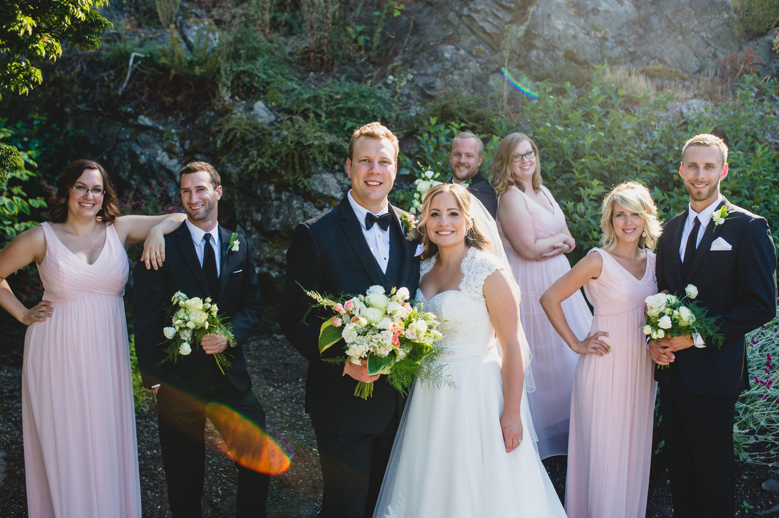 Vancouver St Augustine 's Church wedding photographer edward lai photography-70.jpg