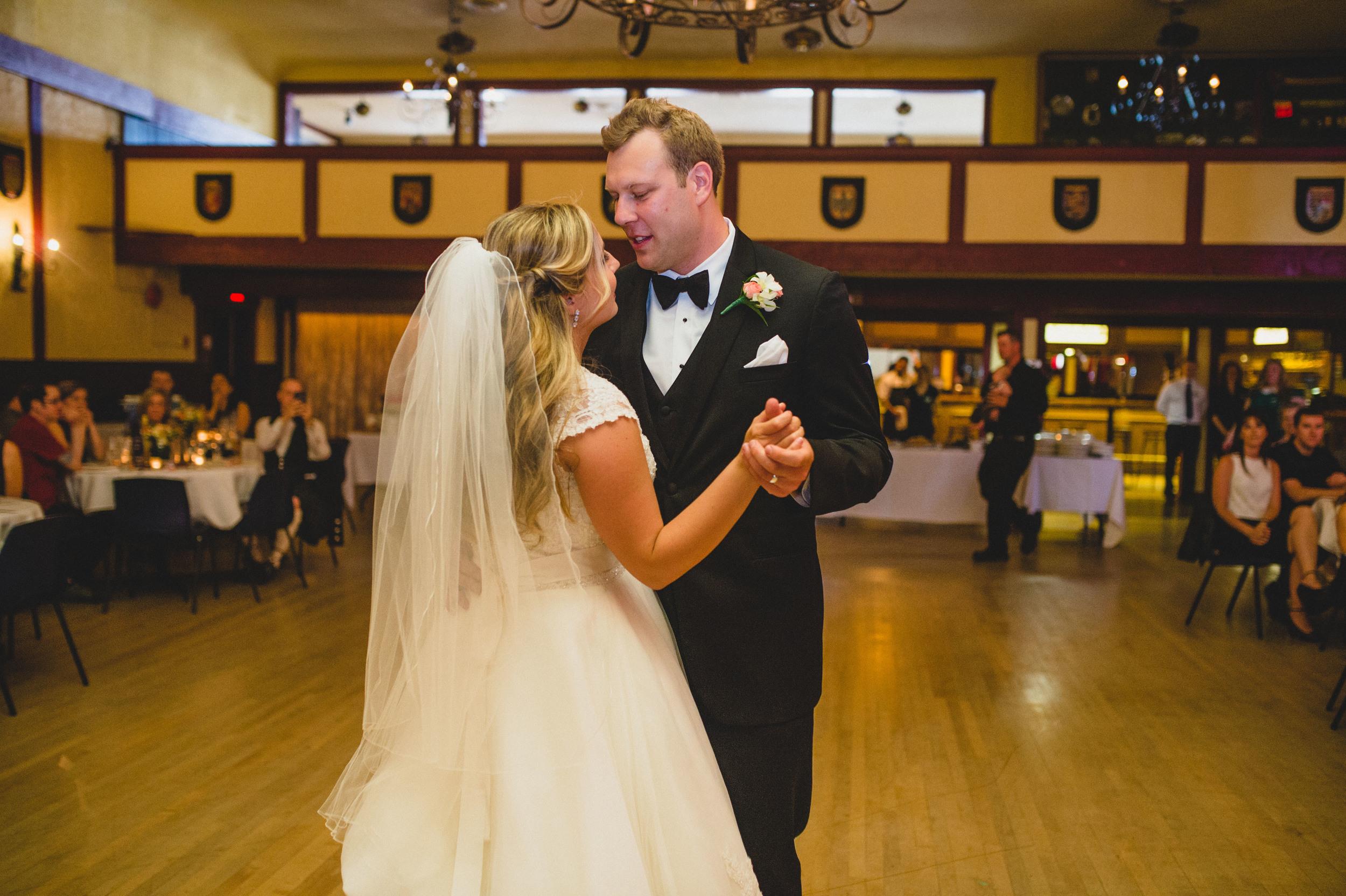 Vancouver St Augustine 's Church wedding photographer edward lai photography-74.jpg