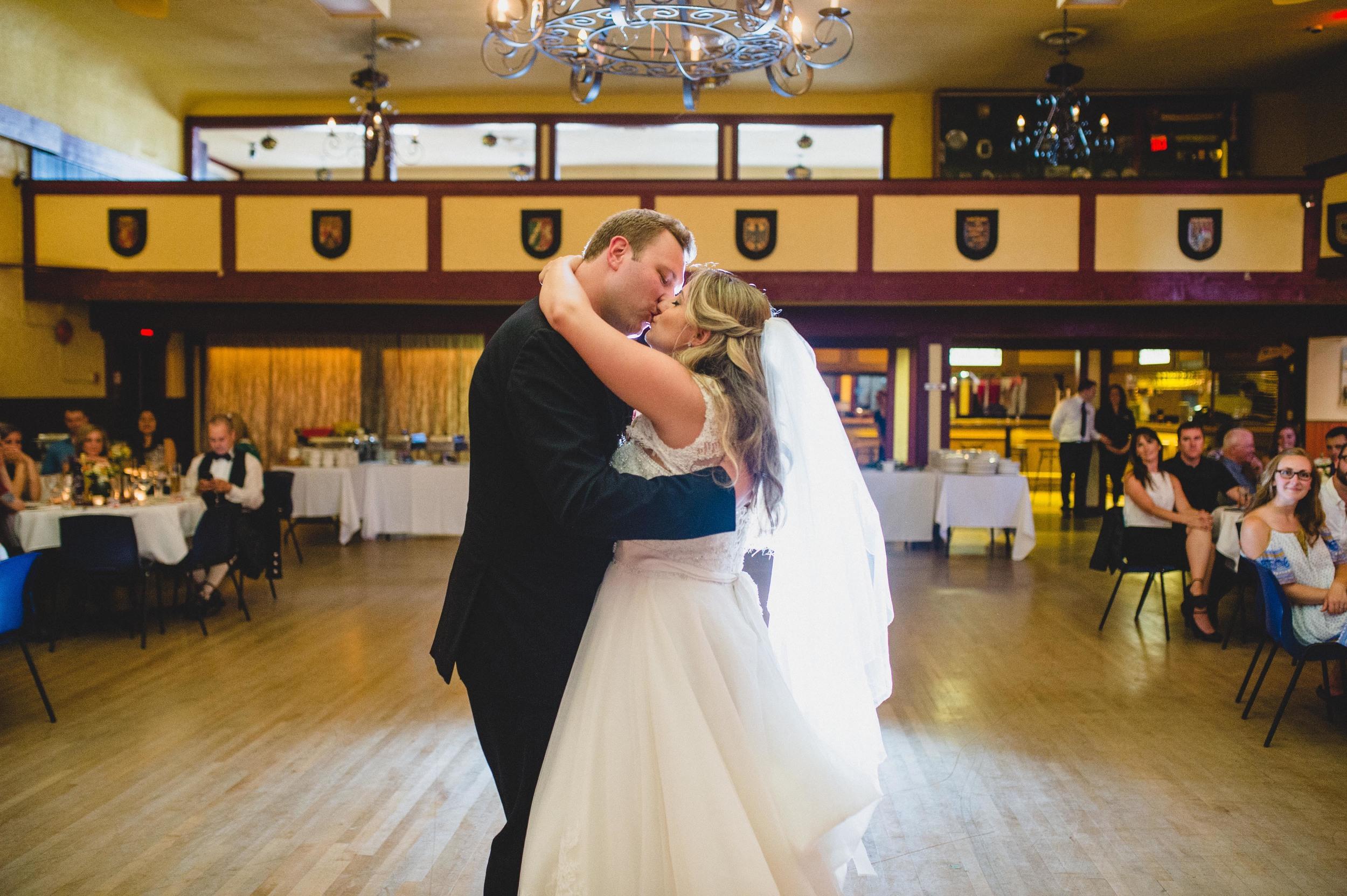 Vancouver St Augustine 's Church wedding photographer edward lai photography-76.jpg