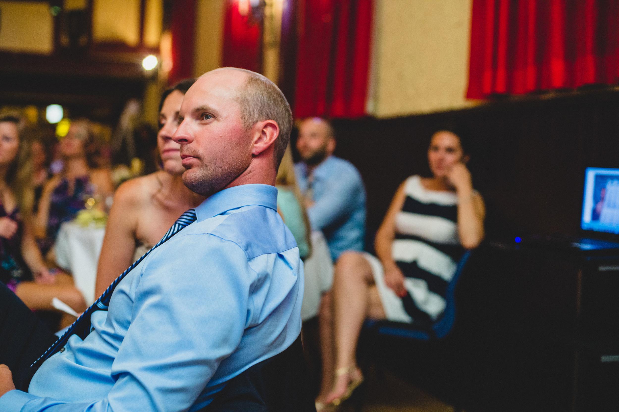 Vancouver St Augustine 's Church wedding photographer edward lai photography-80.jpg