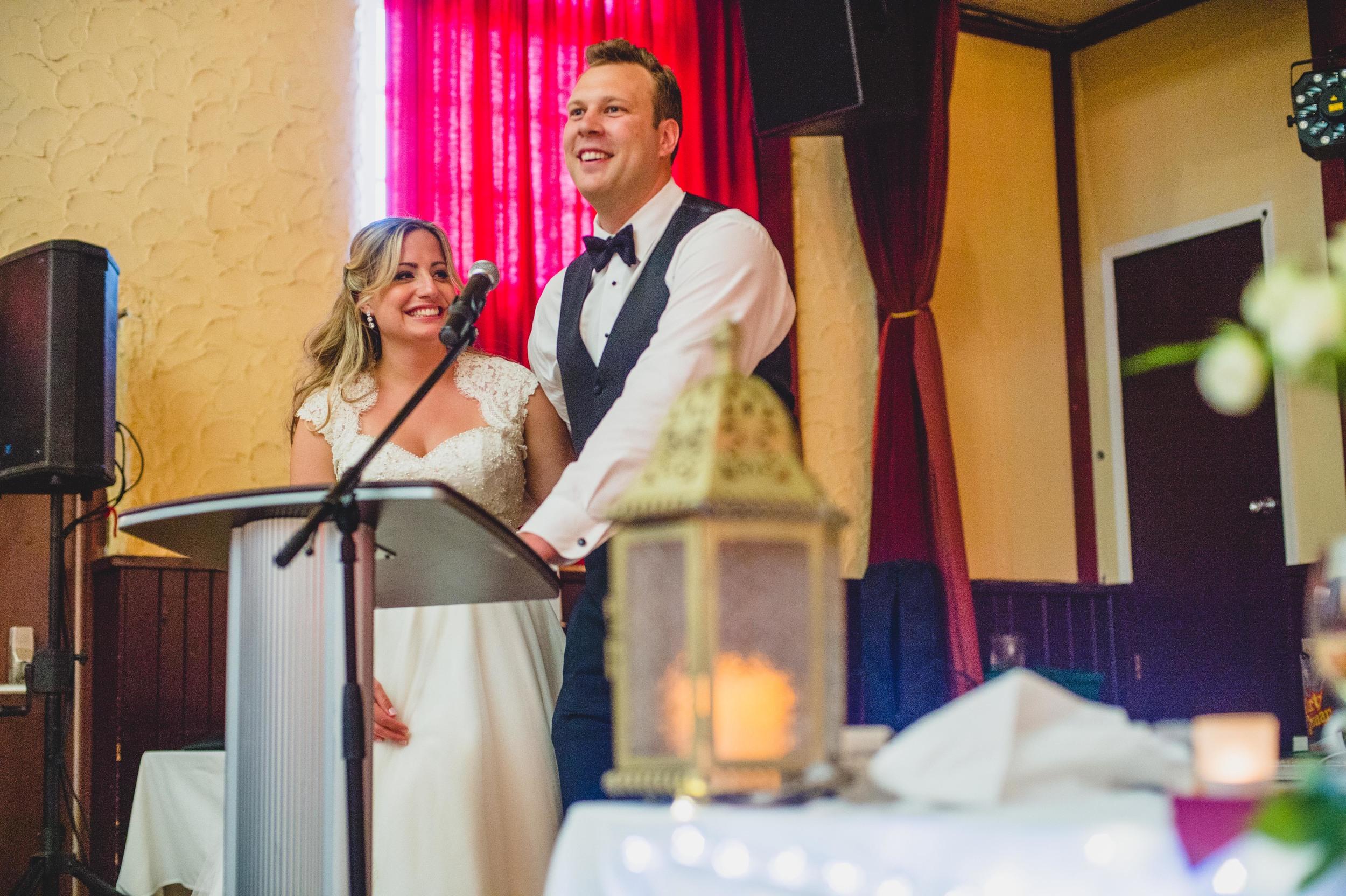 Vancouver St Augustine 's Church wedding photographer edward lai photography-85.jpg