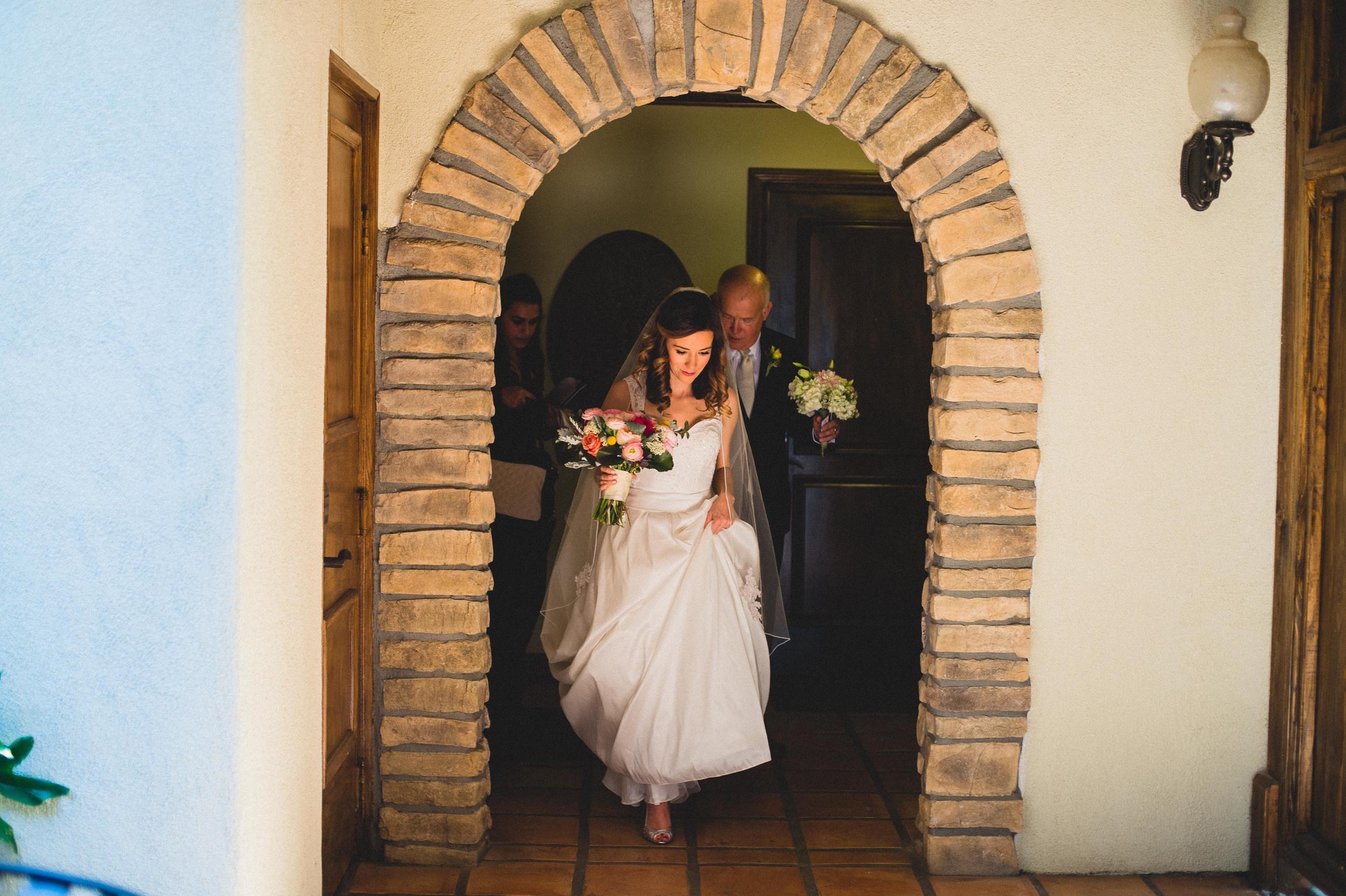 los angeles malibe cafe calamigos ranch wedding phtoographer edward lai-18.jpg