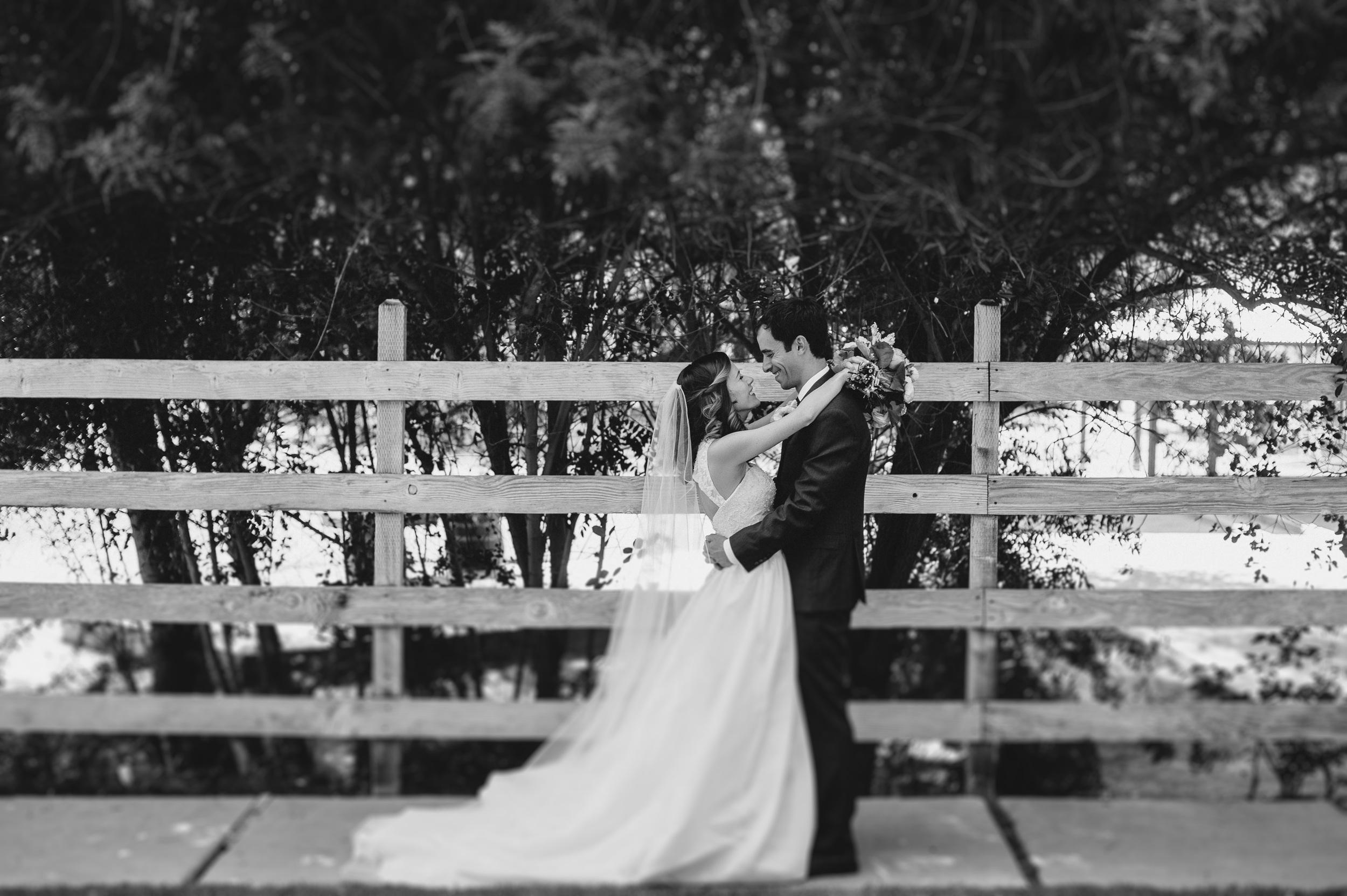 los angeles malibe cafe calamigos ranch wedding phtoographer edward lai-27.jpg