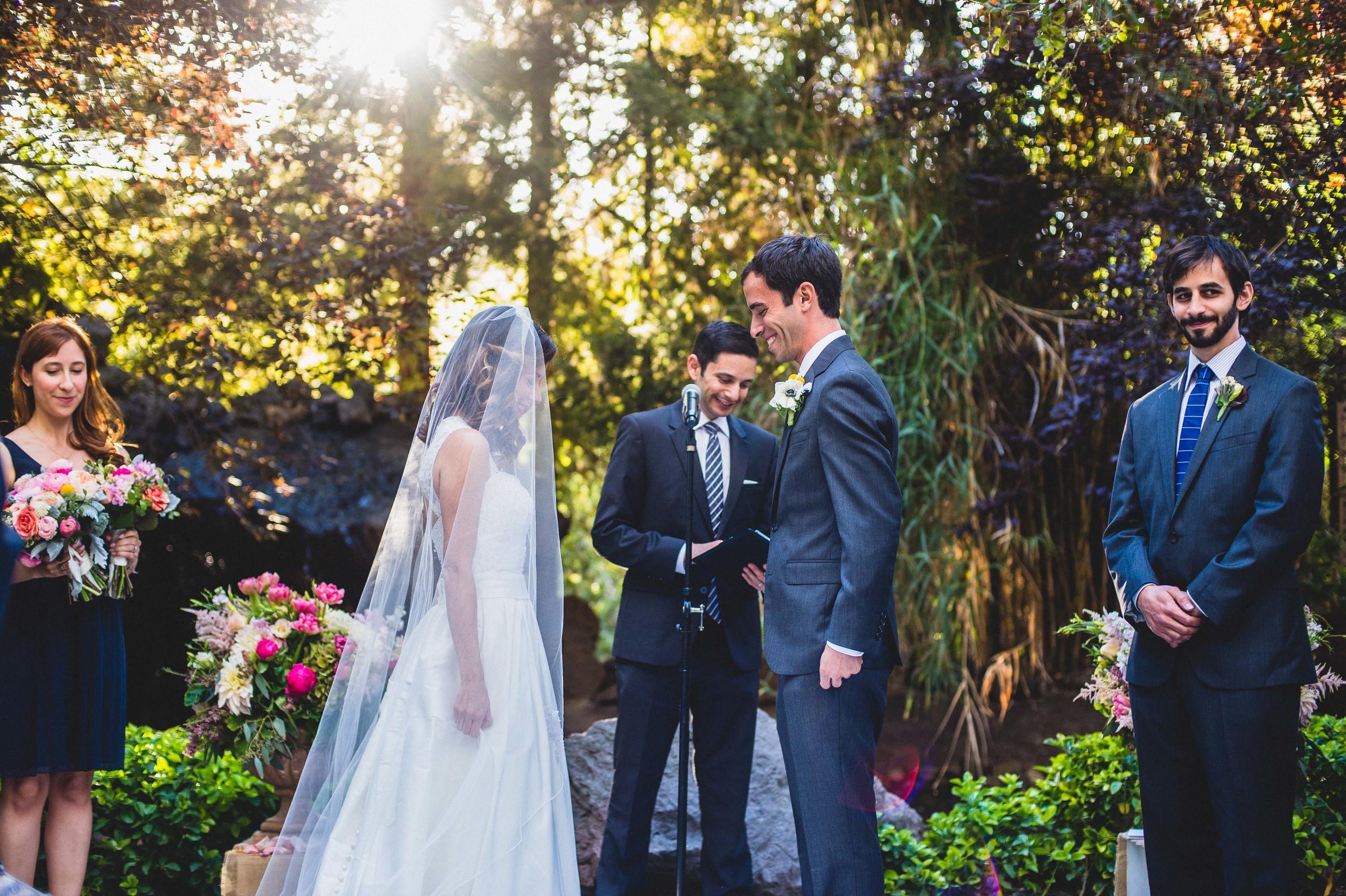 los angeles malibe cafe calamigos ranch wedding phtoographer edward lai-41.jpg