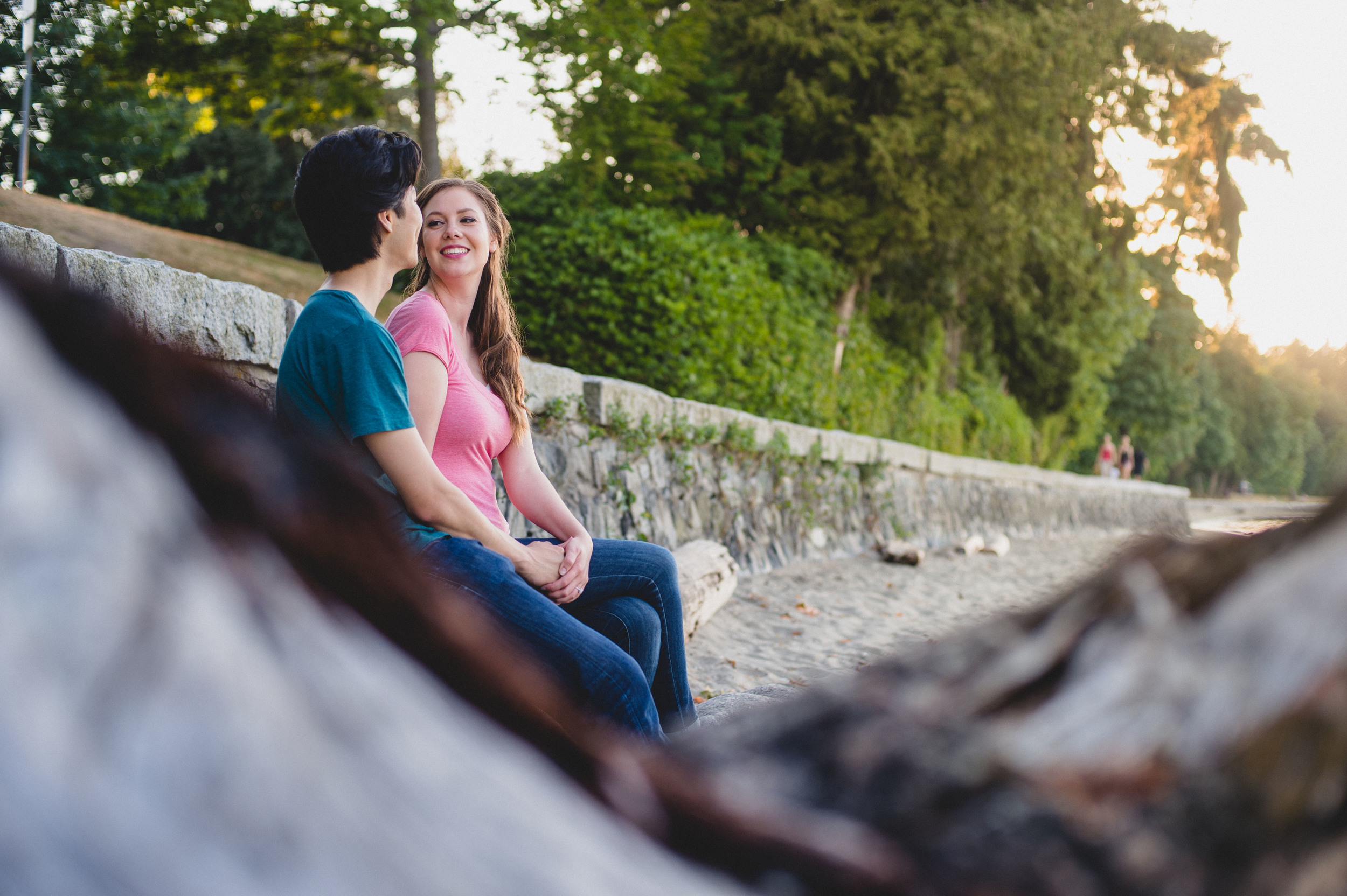 Vancouver wedding photographer edward lai photography-9.jpg
