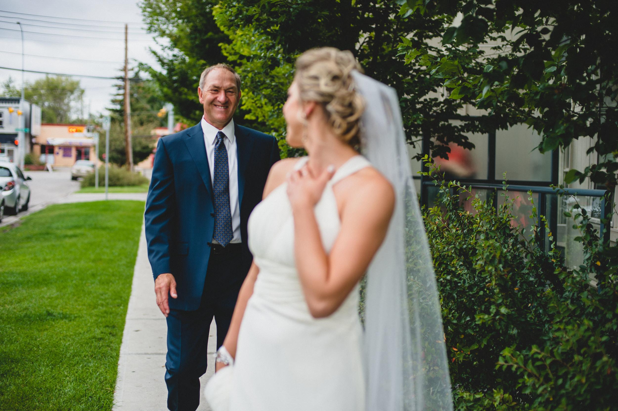 Vancouevr wedding photography edward lai photogrpaher -3.jpg
