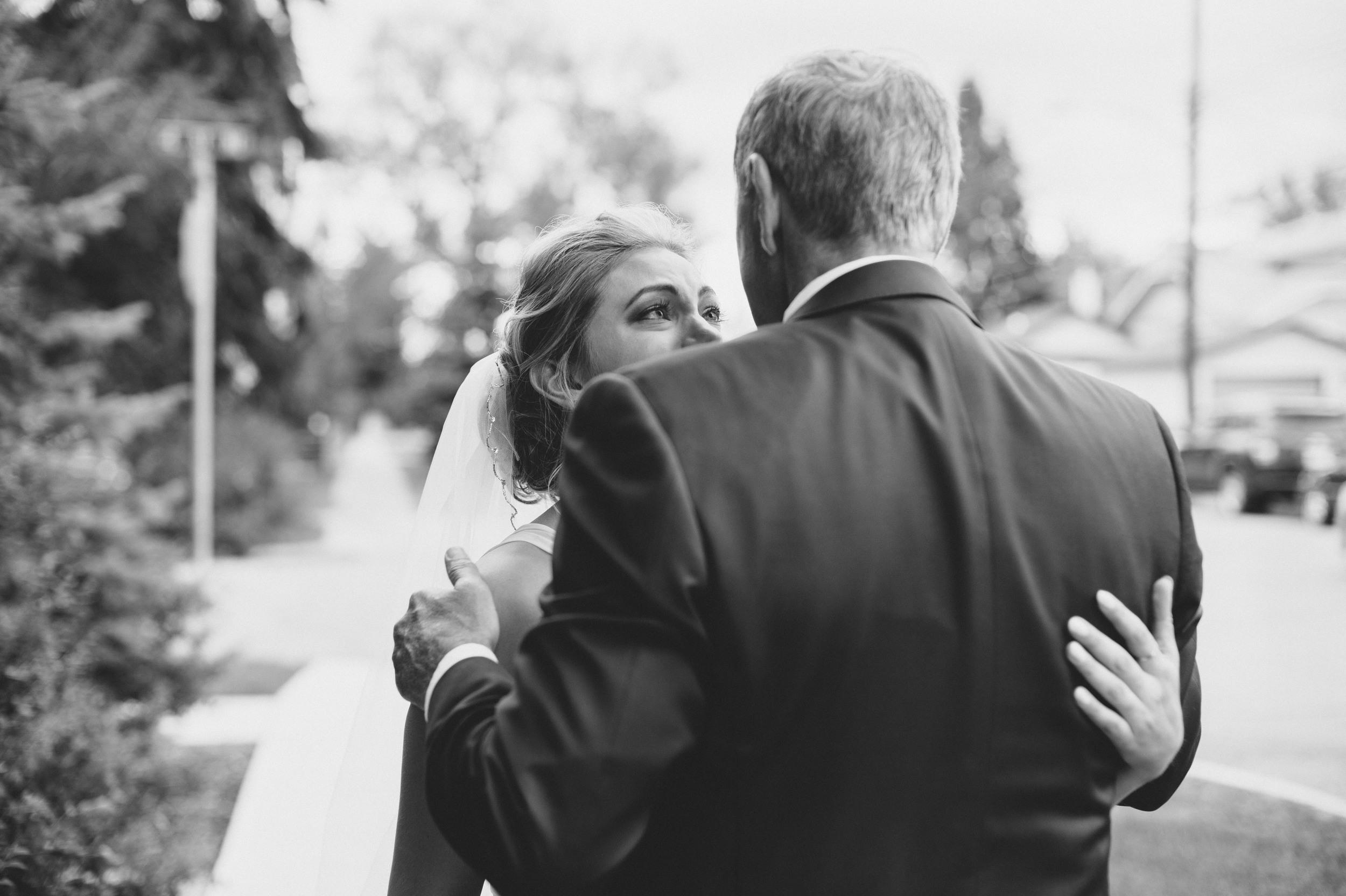 Vancouevr wedding photography edward lai photogrpaher -6.jpg