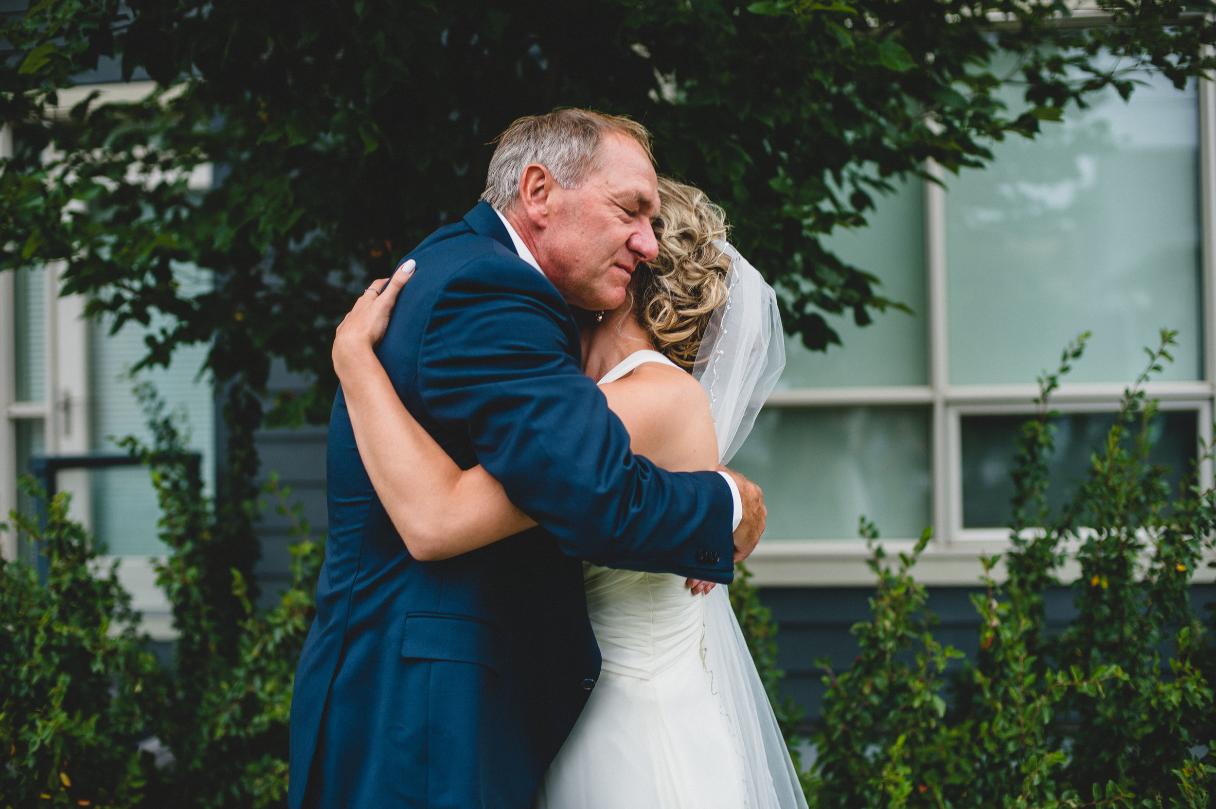 Vancouevr wedding photography edward lai photogrpaher -5.jpg