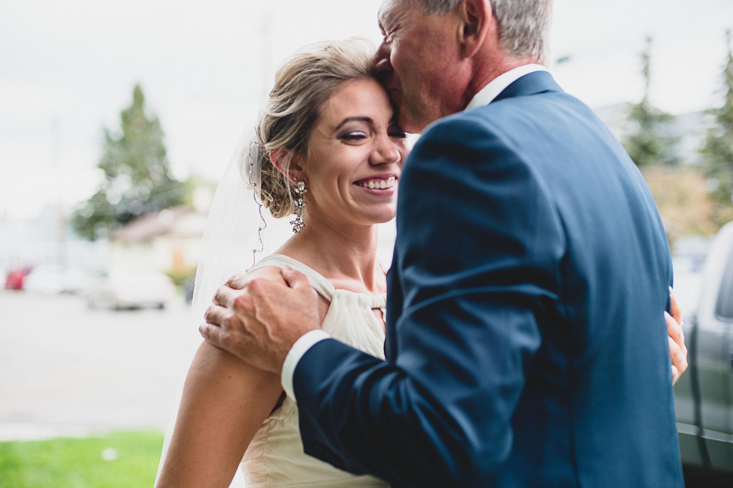 Vancouevr wedding photography edward lai photogrpaher -7.jpg