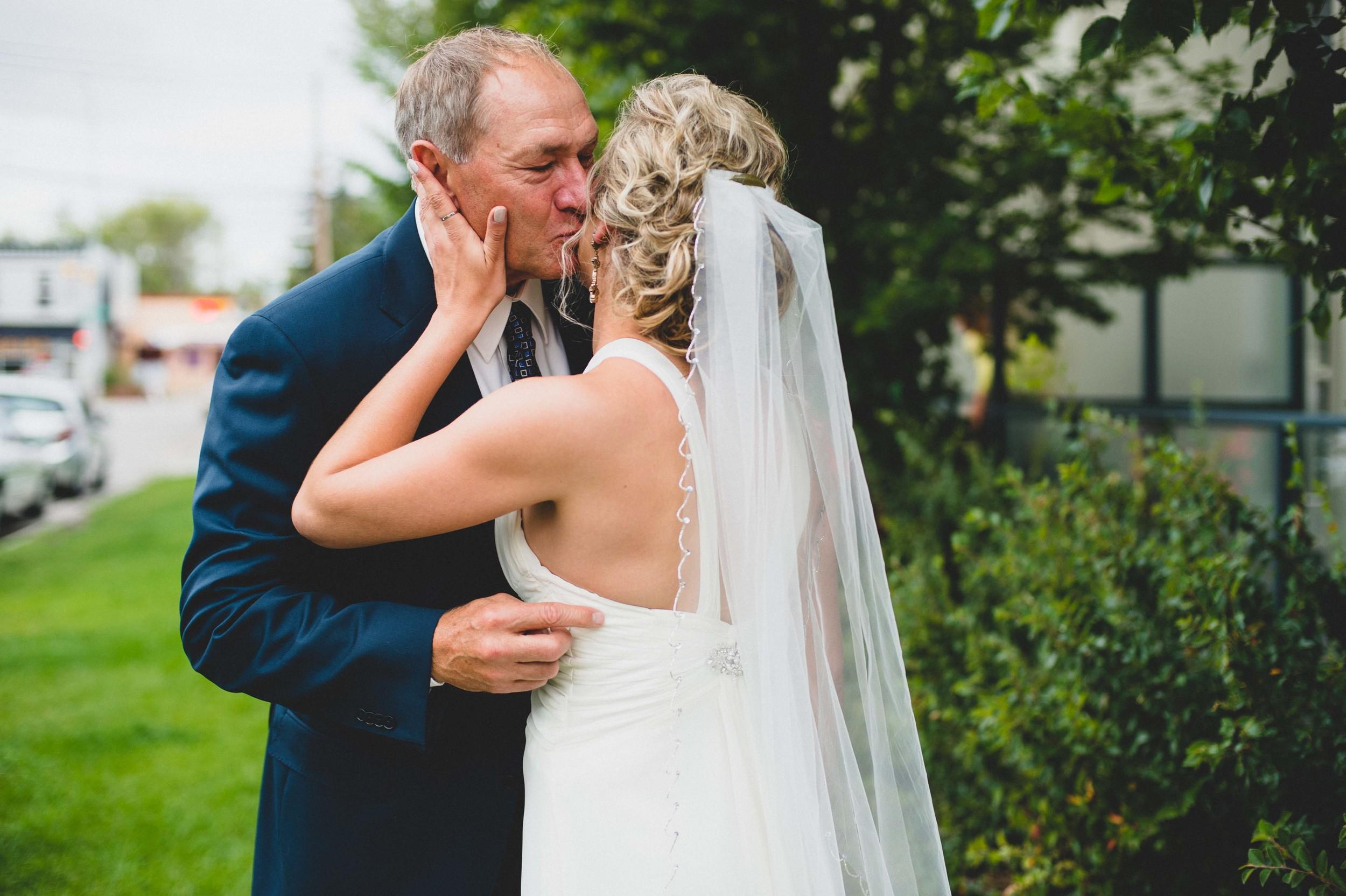 Vancouver Wedding photographer Edward Lai Photography-31.jpg