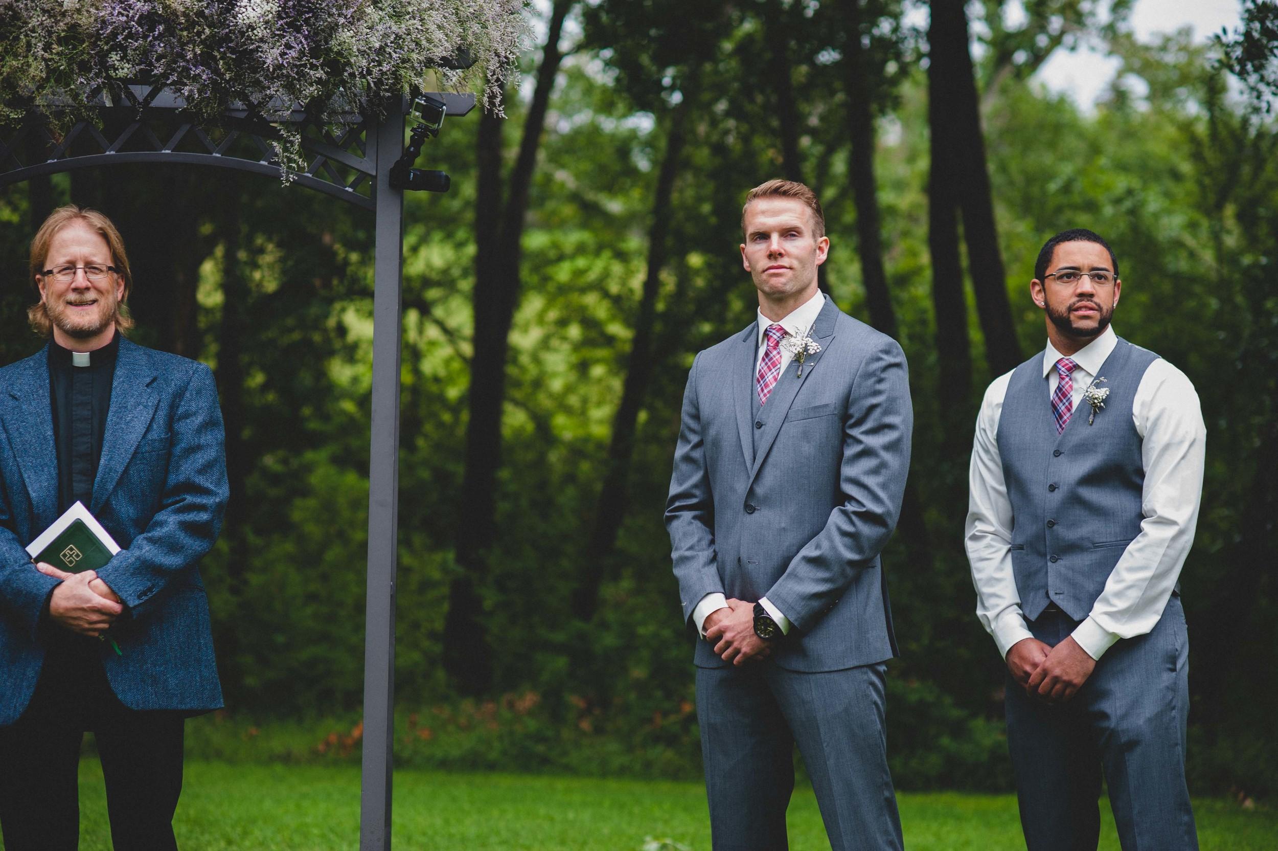Vancouver Wedding photographer Edward Lai Photography-37.jpg
