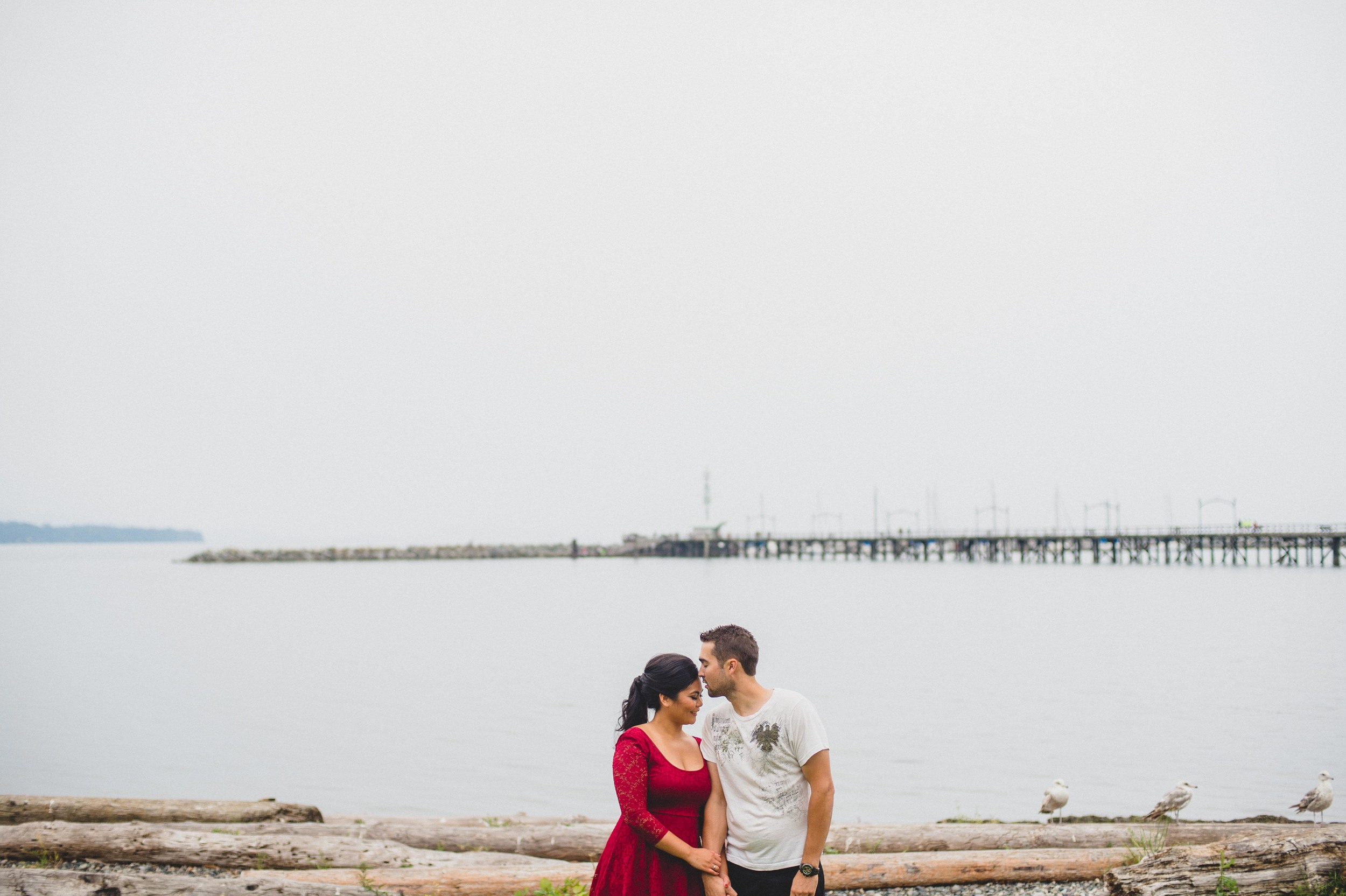 Vancouevr wedding photography edward lai photogrpaher -12.jpg
