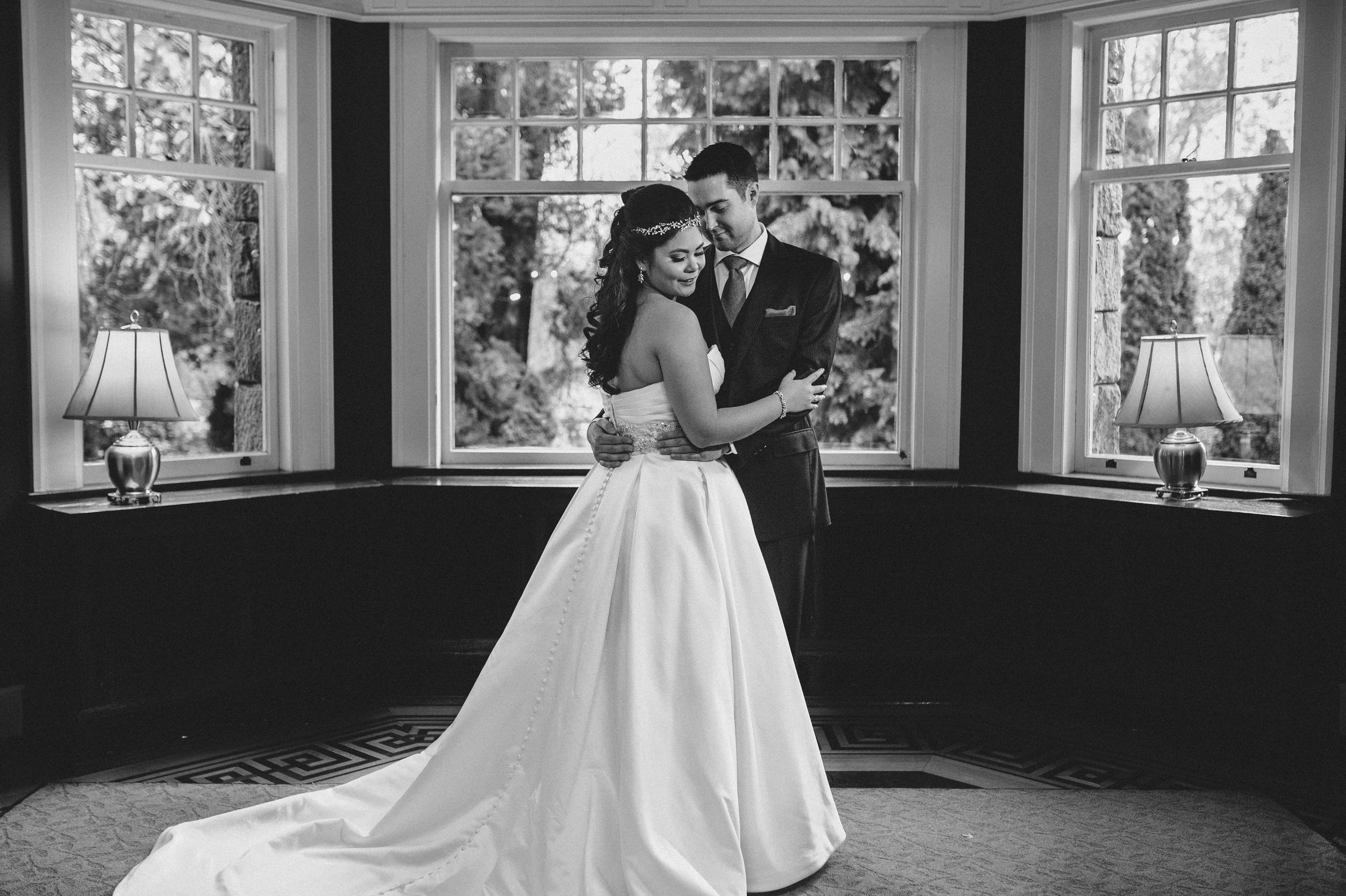 Vancouver Brock House Wedding Photographer Edward Lai Photography-19.jpg