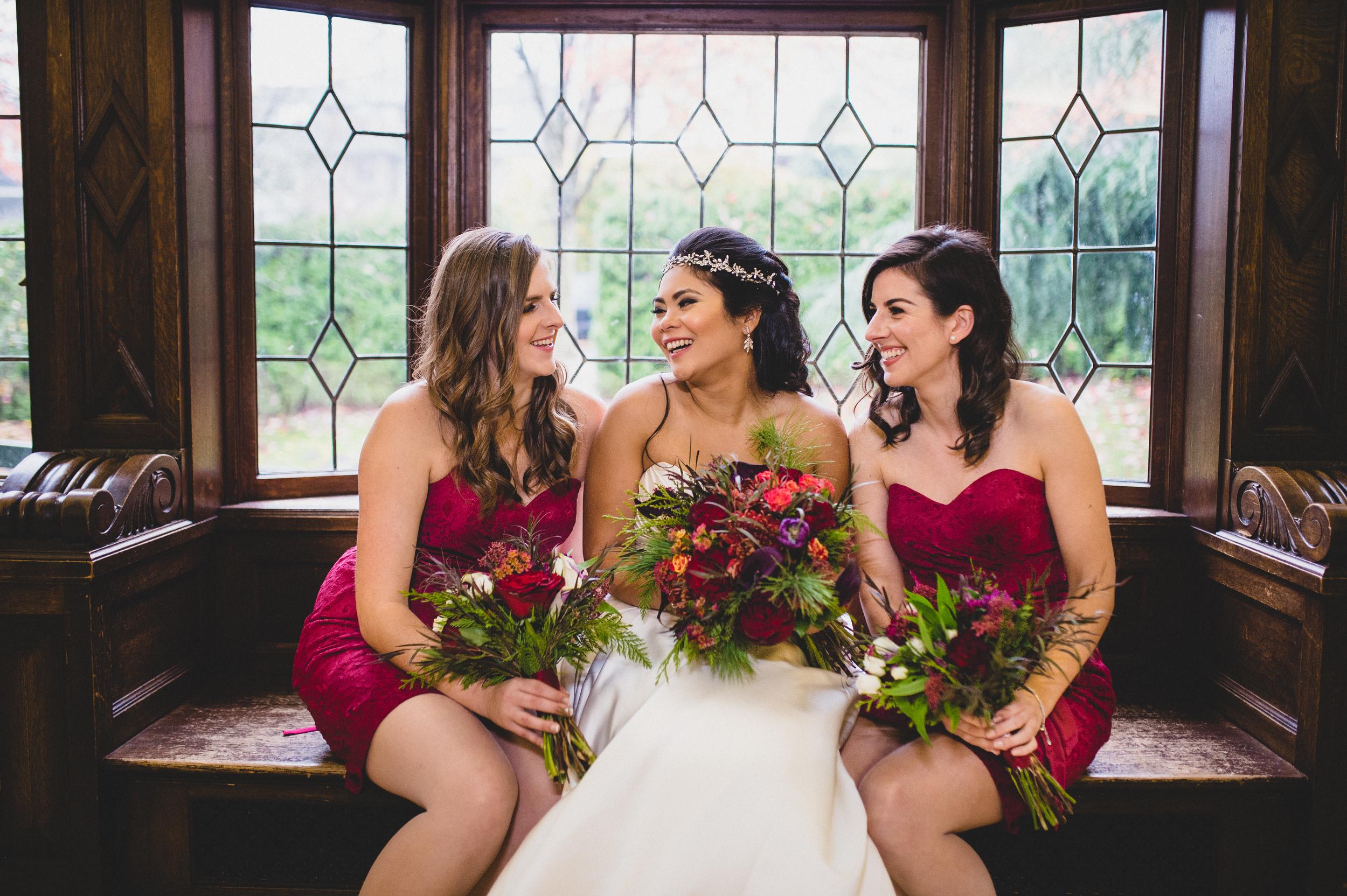 Vancouver Brock House Wedding Photographer Edward Lai Photography-34.jpg