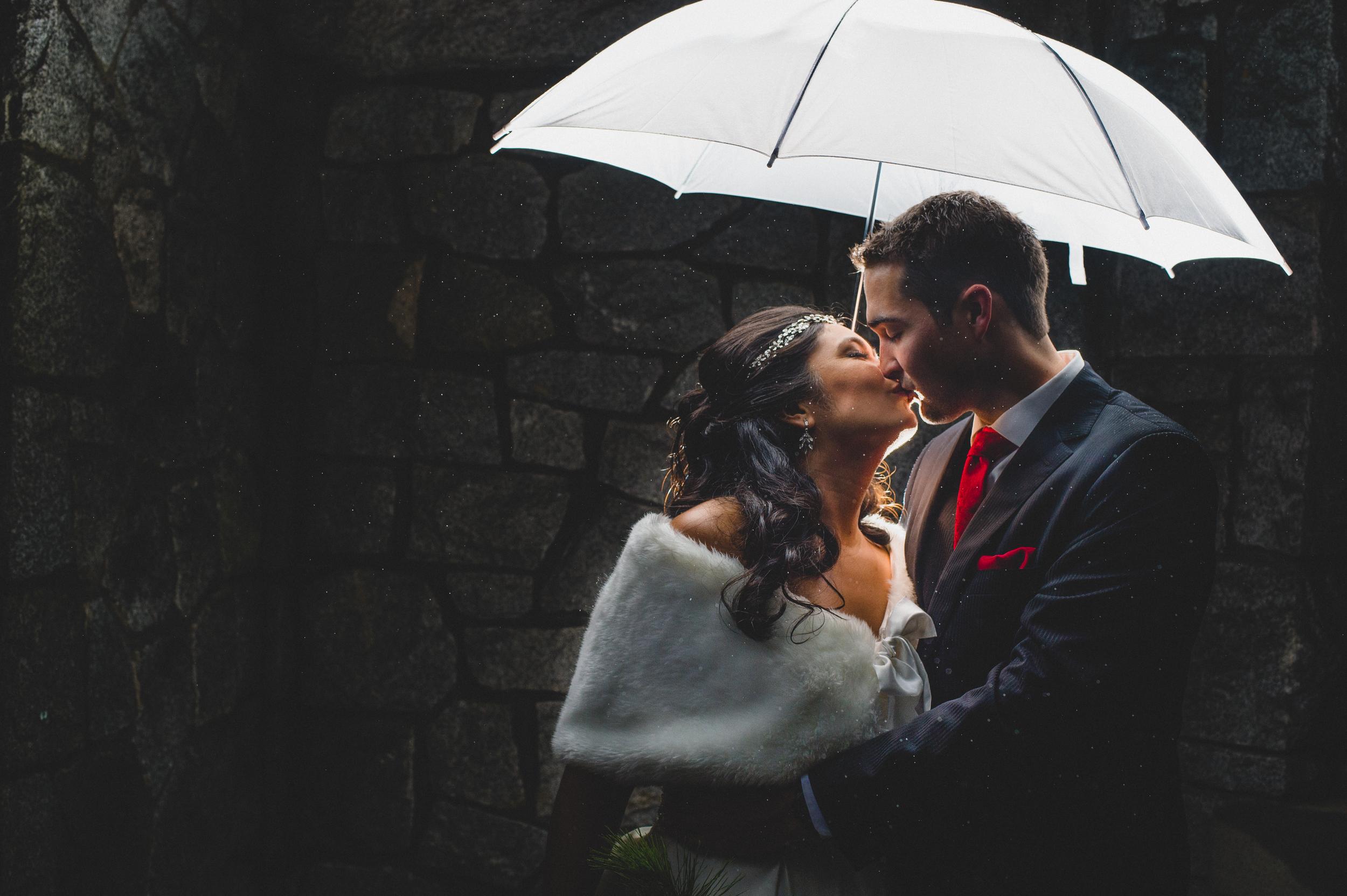 Vancouver Brock House Wedding Photographer Edward Lai Photography-38-2.jpg
