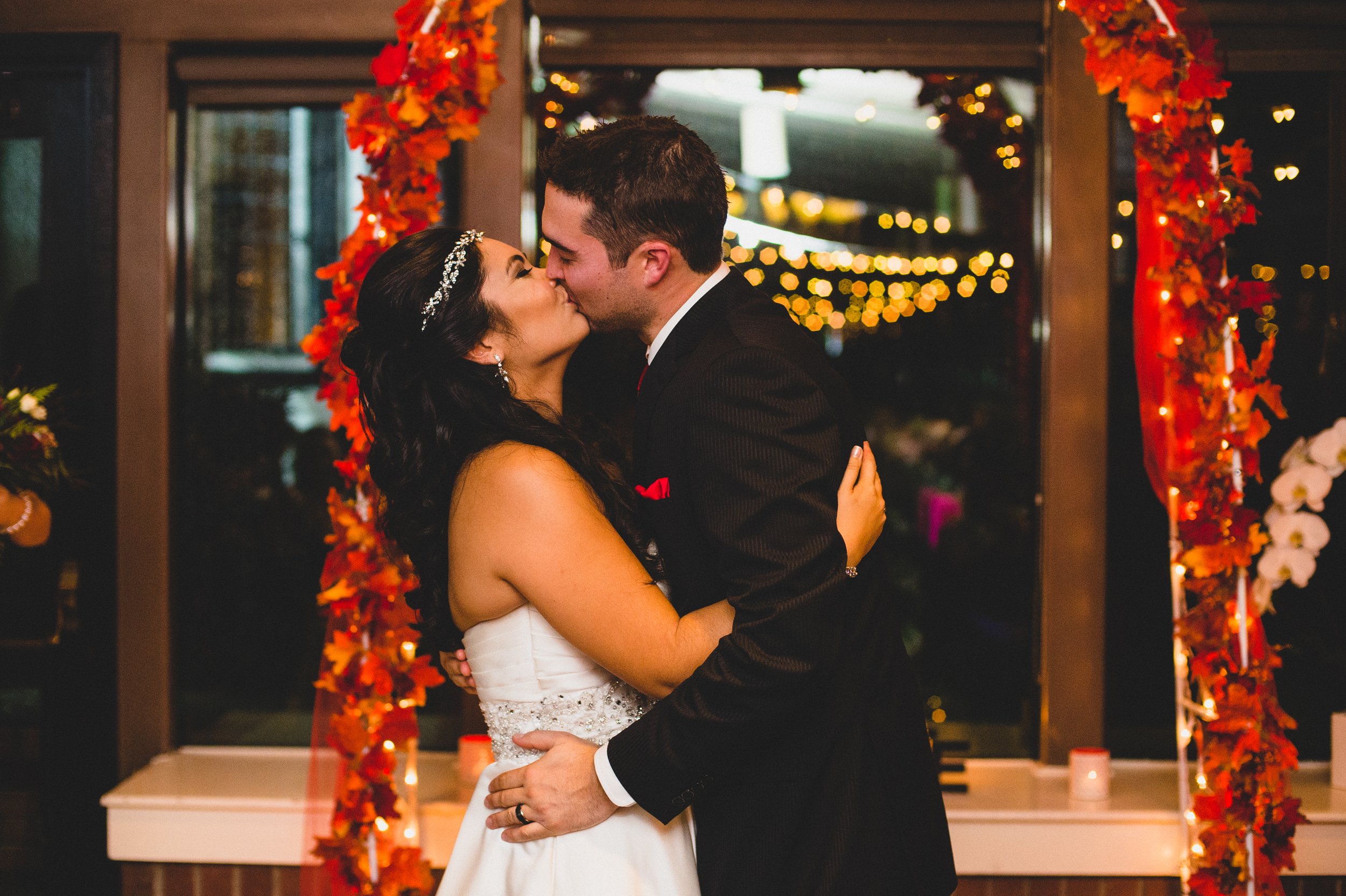 Vancouver Brock House Wedding Photographer Edward Lai Photography-55.jpg