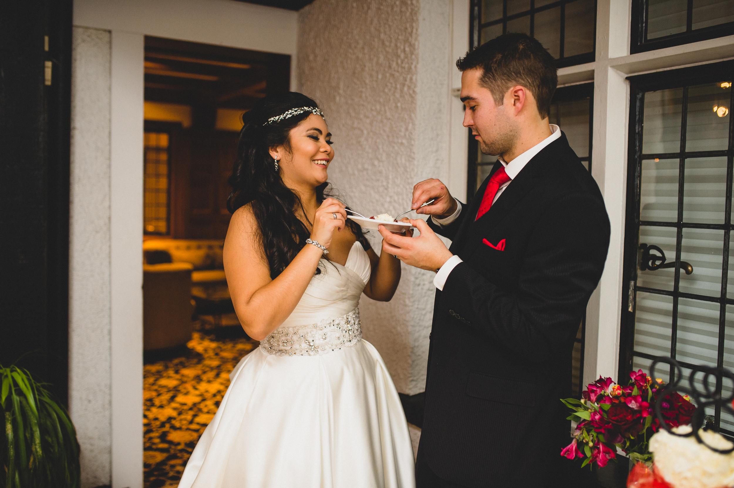Vancouver Brock House Wedding Photographer Edward Lai Photography-63.jpg
