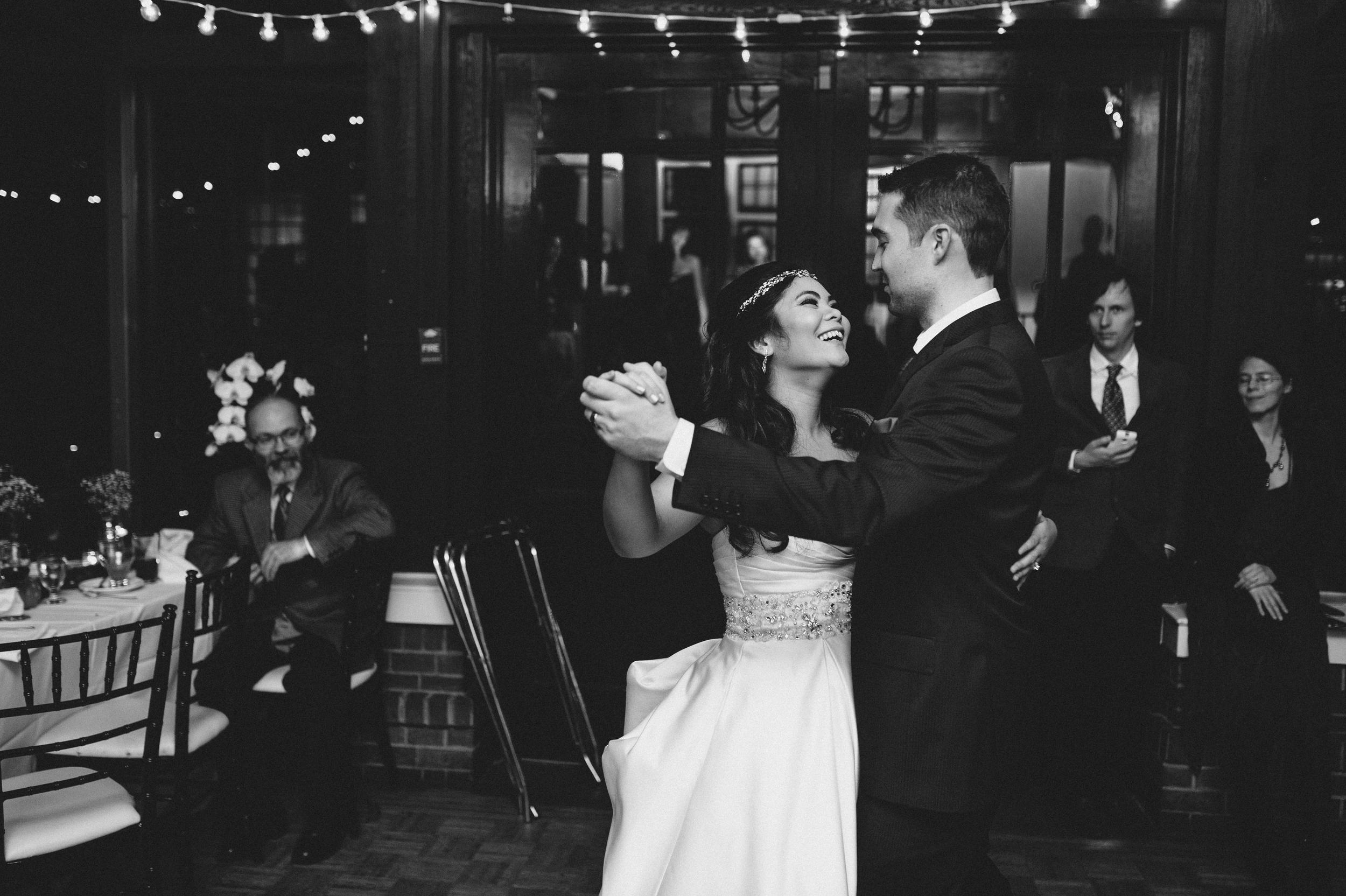 Vancouver Brock House Wedding Photographer Edward Lai Photography-70.jpg