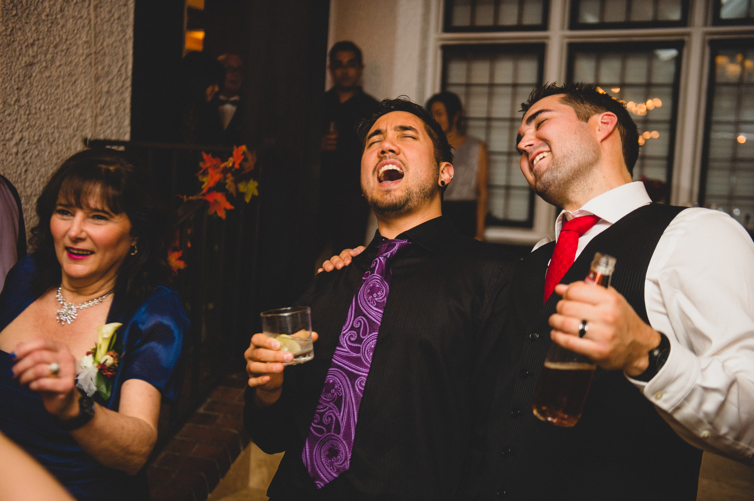 Vancouver Brock House Wedding Photographer Edward Lai Photography-76.jpg
