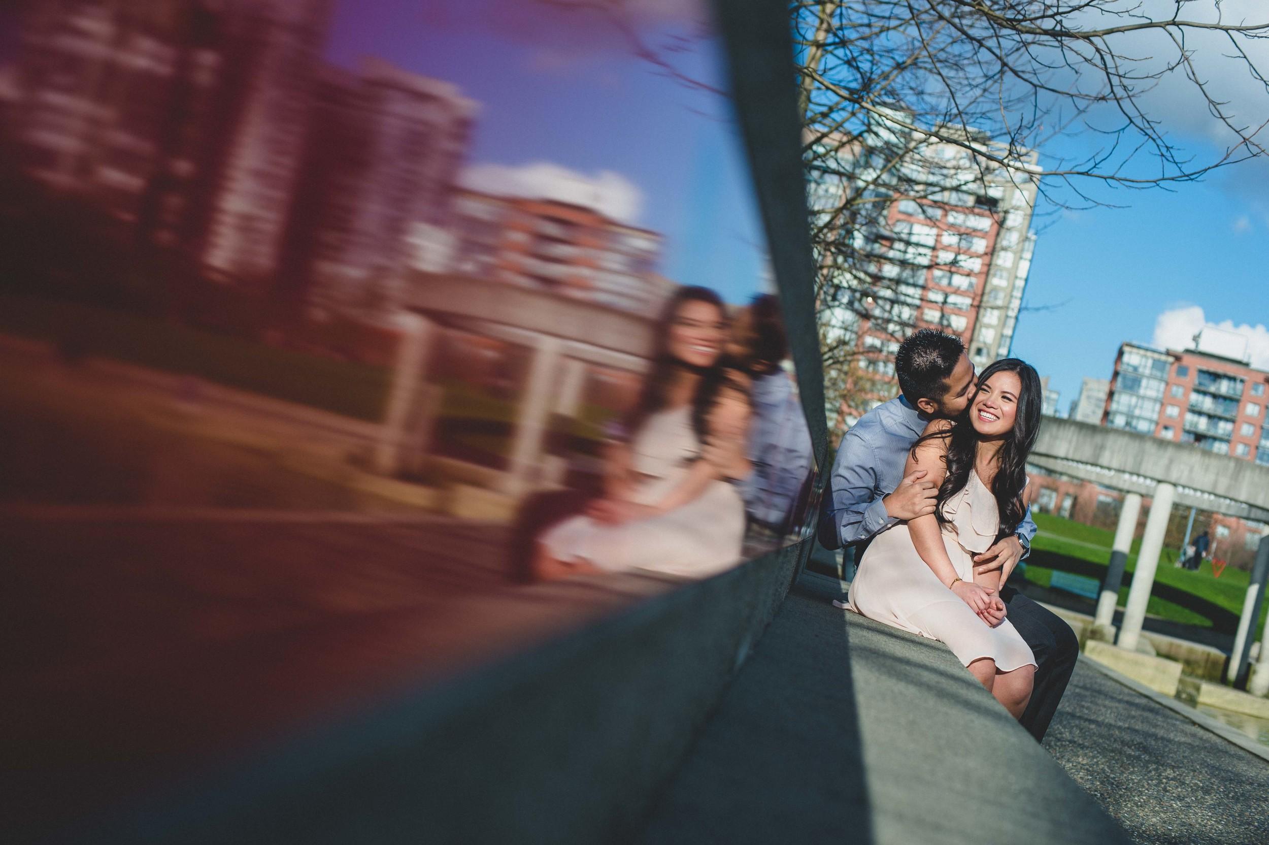 Vancouver David Lam Park Wedding Photographer Edward Lai Photography-2.jpg