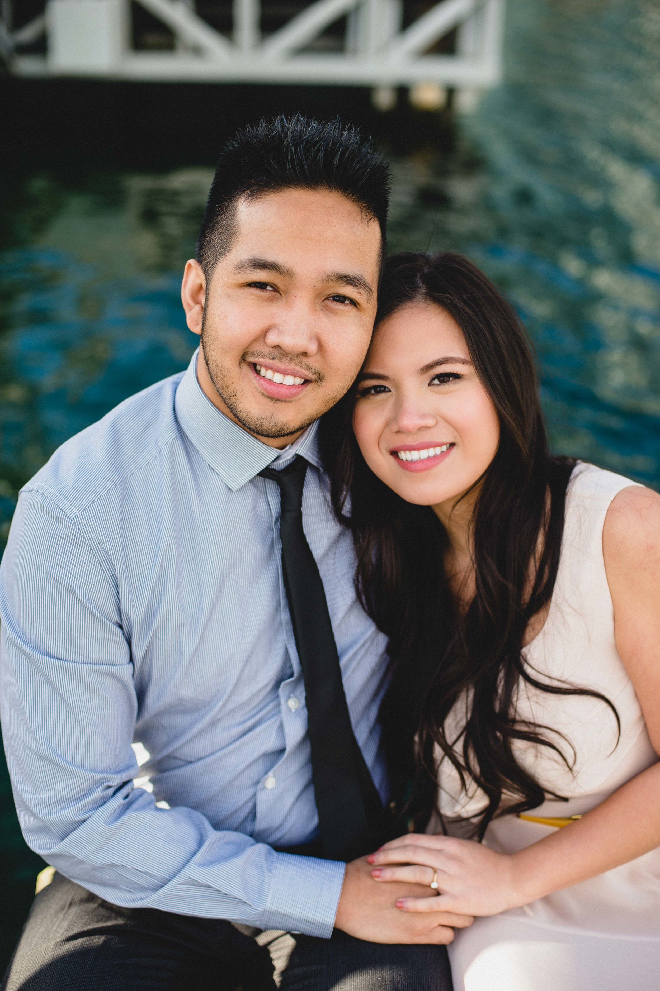 Vancouver David Lam Park Wedding Photographer Edward Lai Photography-3.jpg