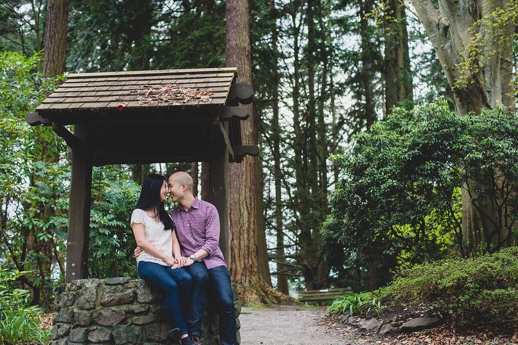 EngagementstanleyparkPhotographerEdwardLaiPhotography-7.jpg
