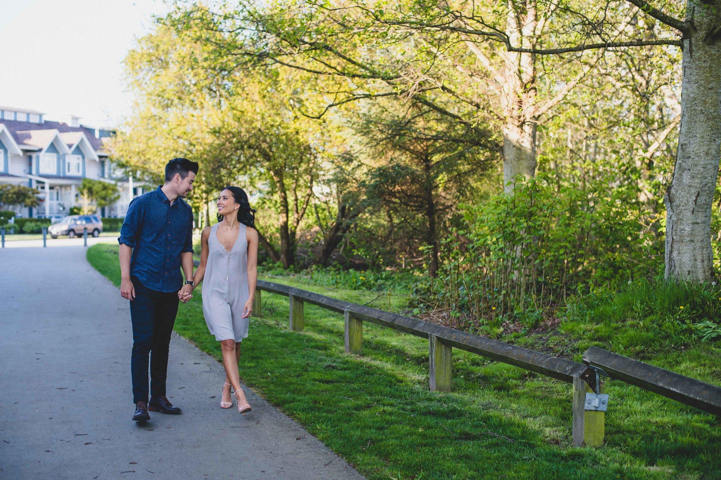 Vaccouver Steveston engagement photography Edward Lai Photography-6.jpg