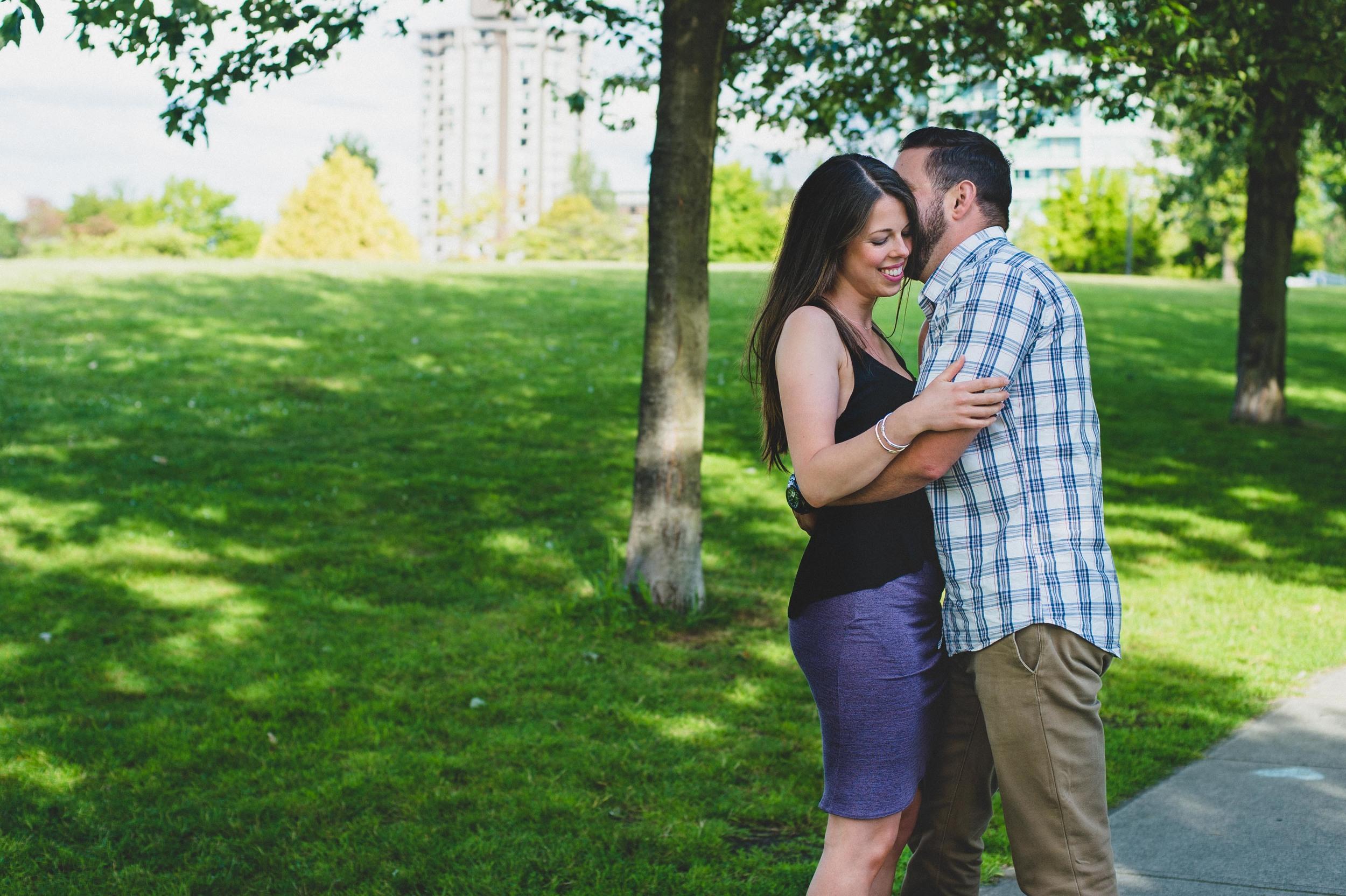 Vancouver Stanley Park engagement edward lai photography-1.jpg