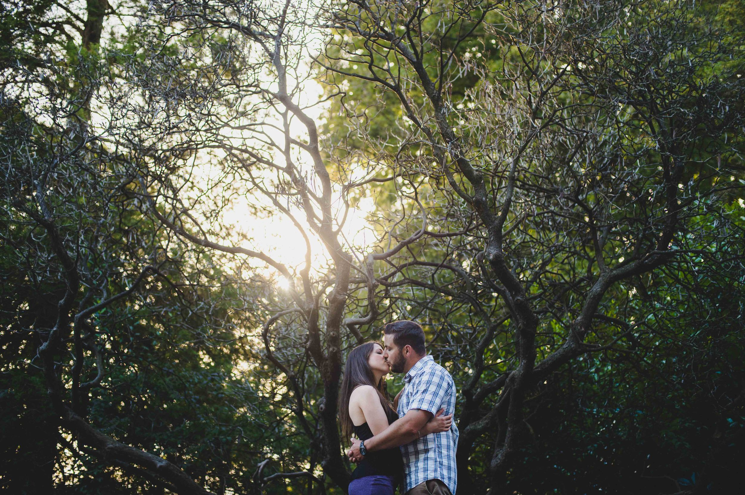 Vancouver Stanley Park engagement edward lai photography-7.jpg