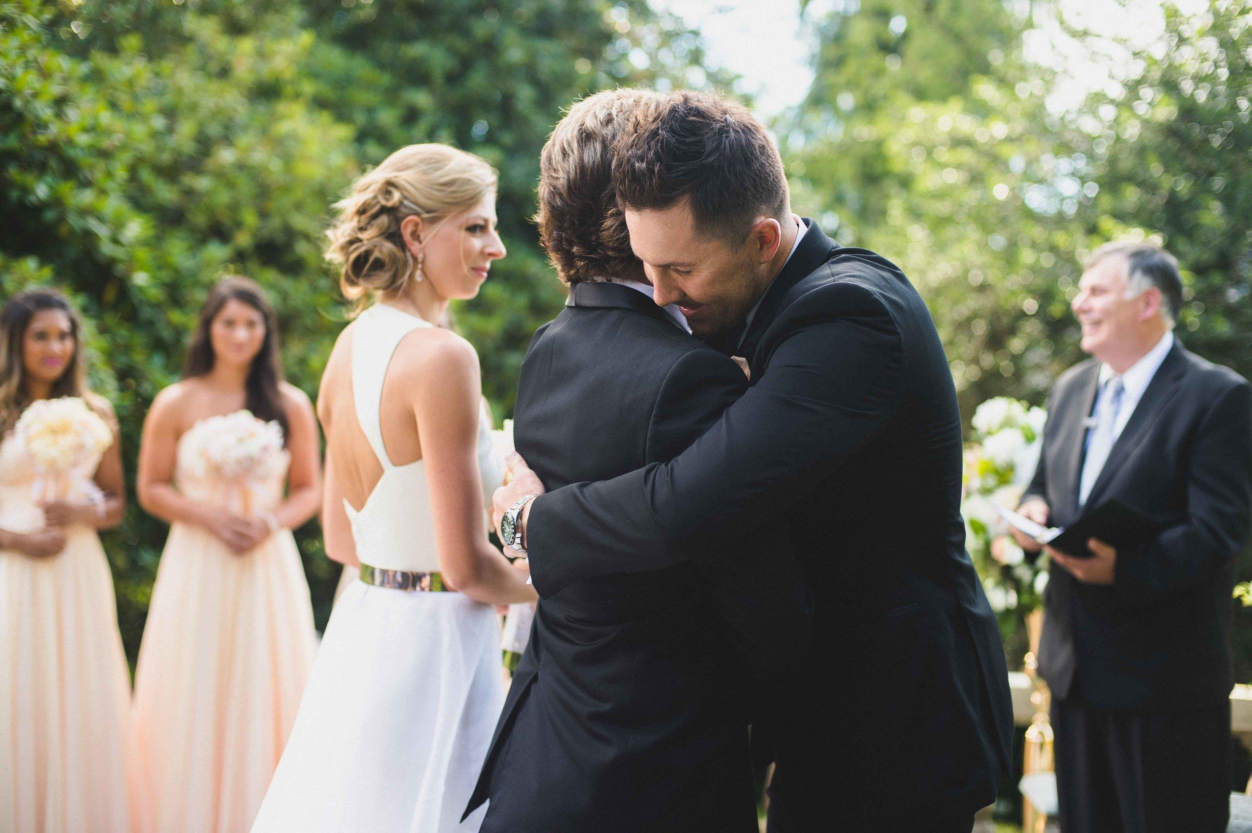 vancouver-hycroft-wedding-photographer-edward-lai-photography-4.jpg