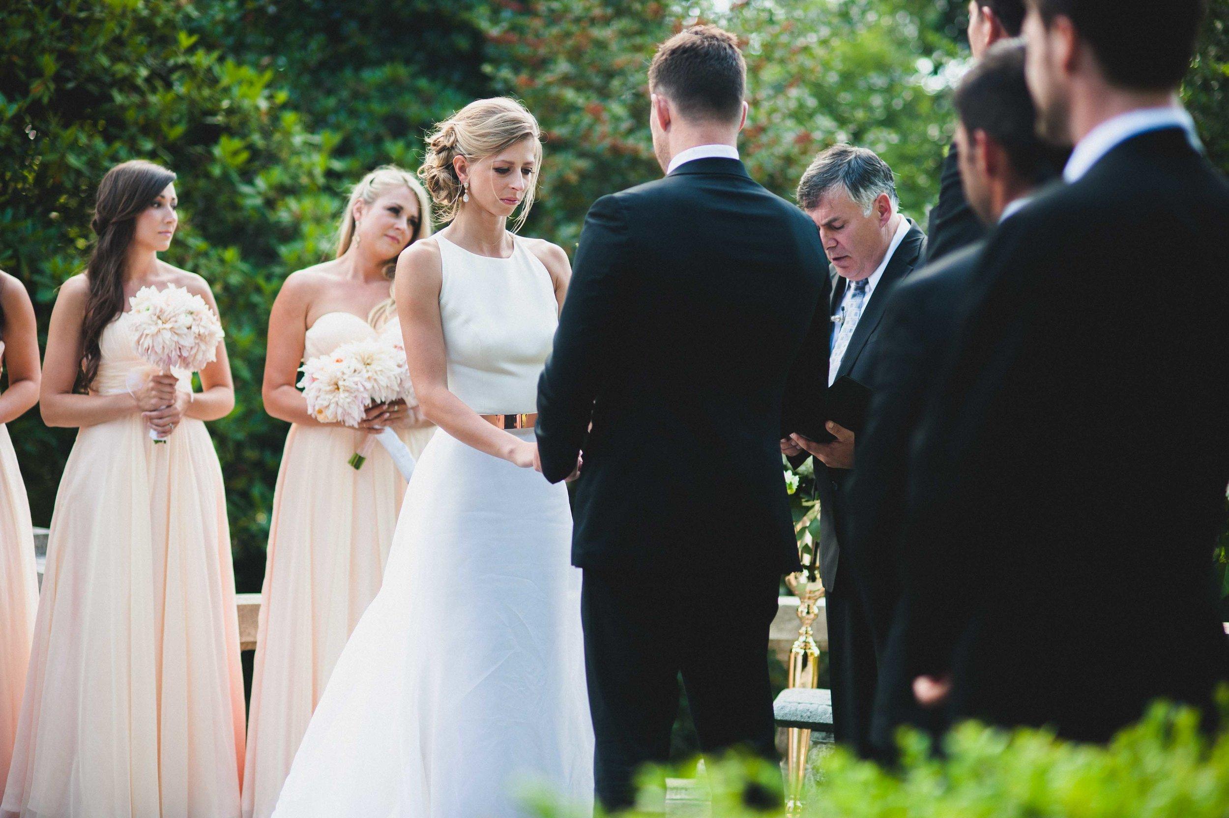 vancouver-hycroft-wedding-photographer-edward-lai-photography-5.jpg