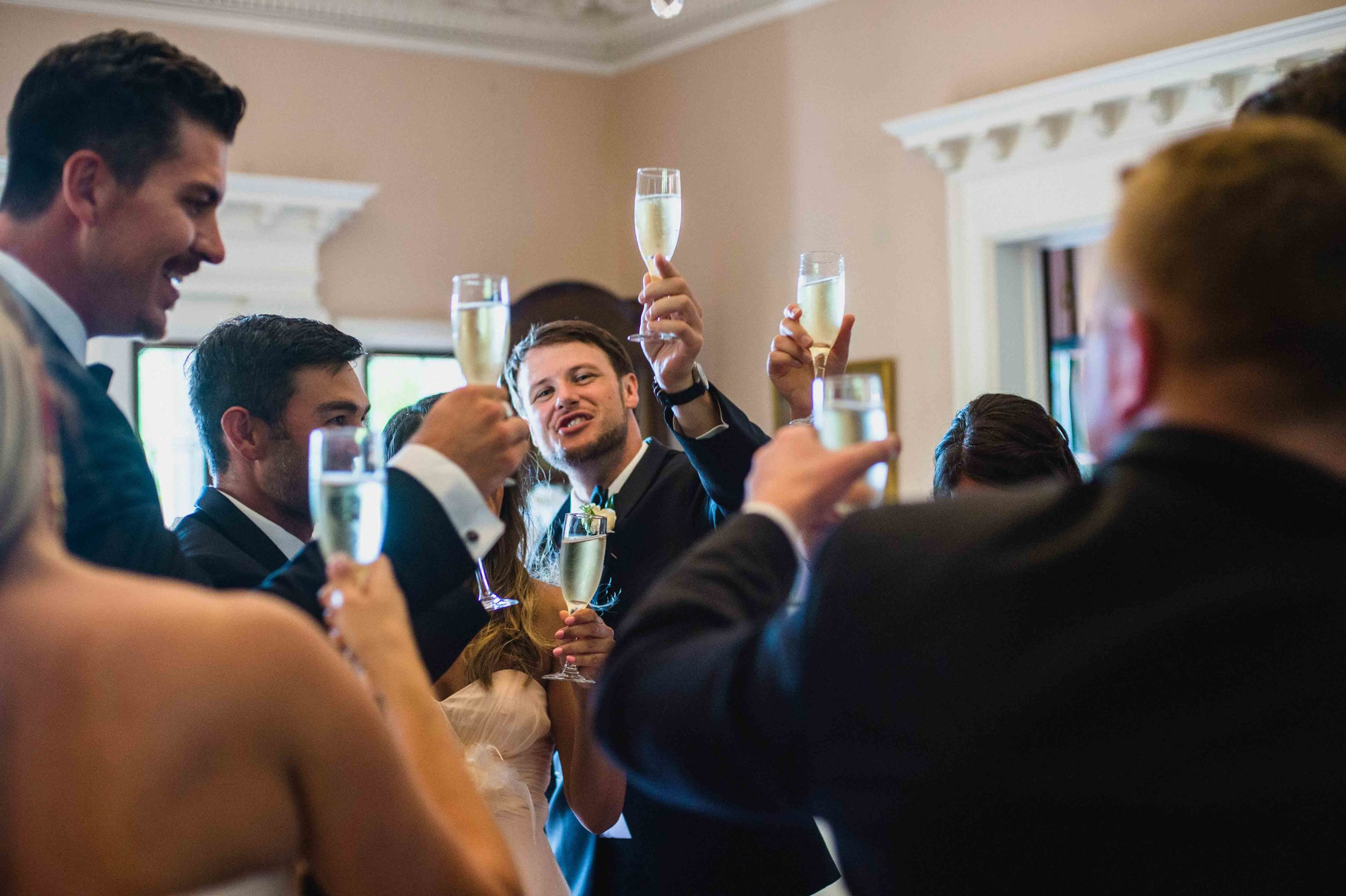 vancouver-hycroft-wedding-photographer-edward-lai-photography-14.jpg