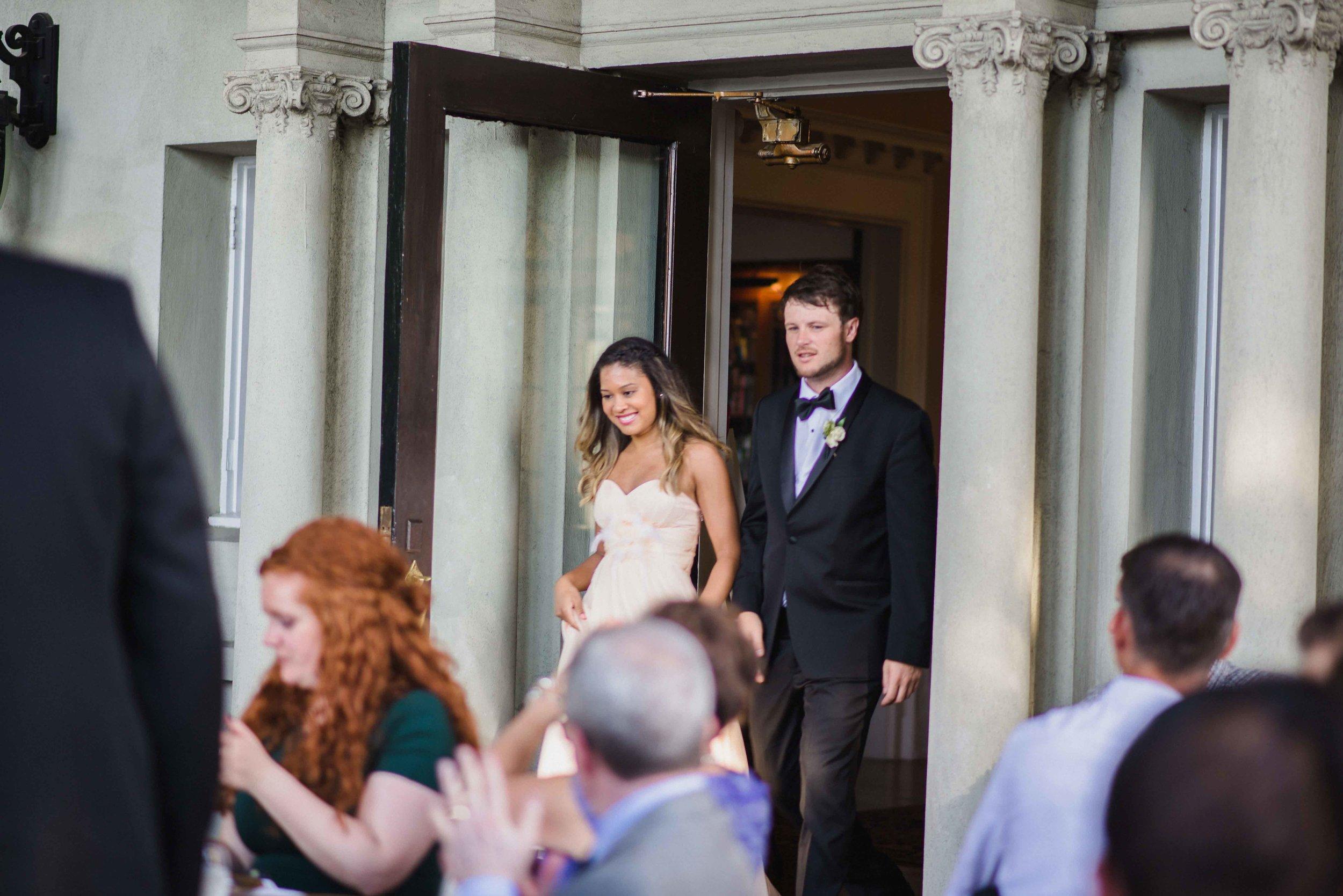 vancouver-hycroft-wedding-photographer-edward-lai-photography-10.jpg