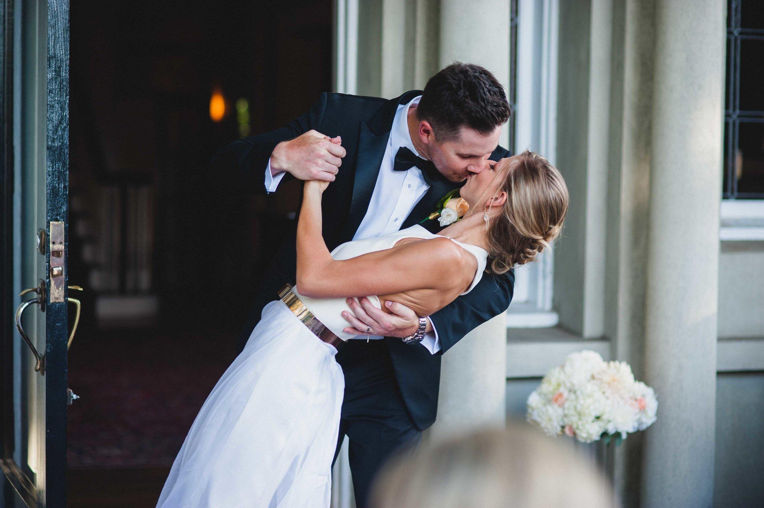 vancouver-hycroft-wedding-photographer-edward-lai-photography-13.jpg