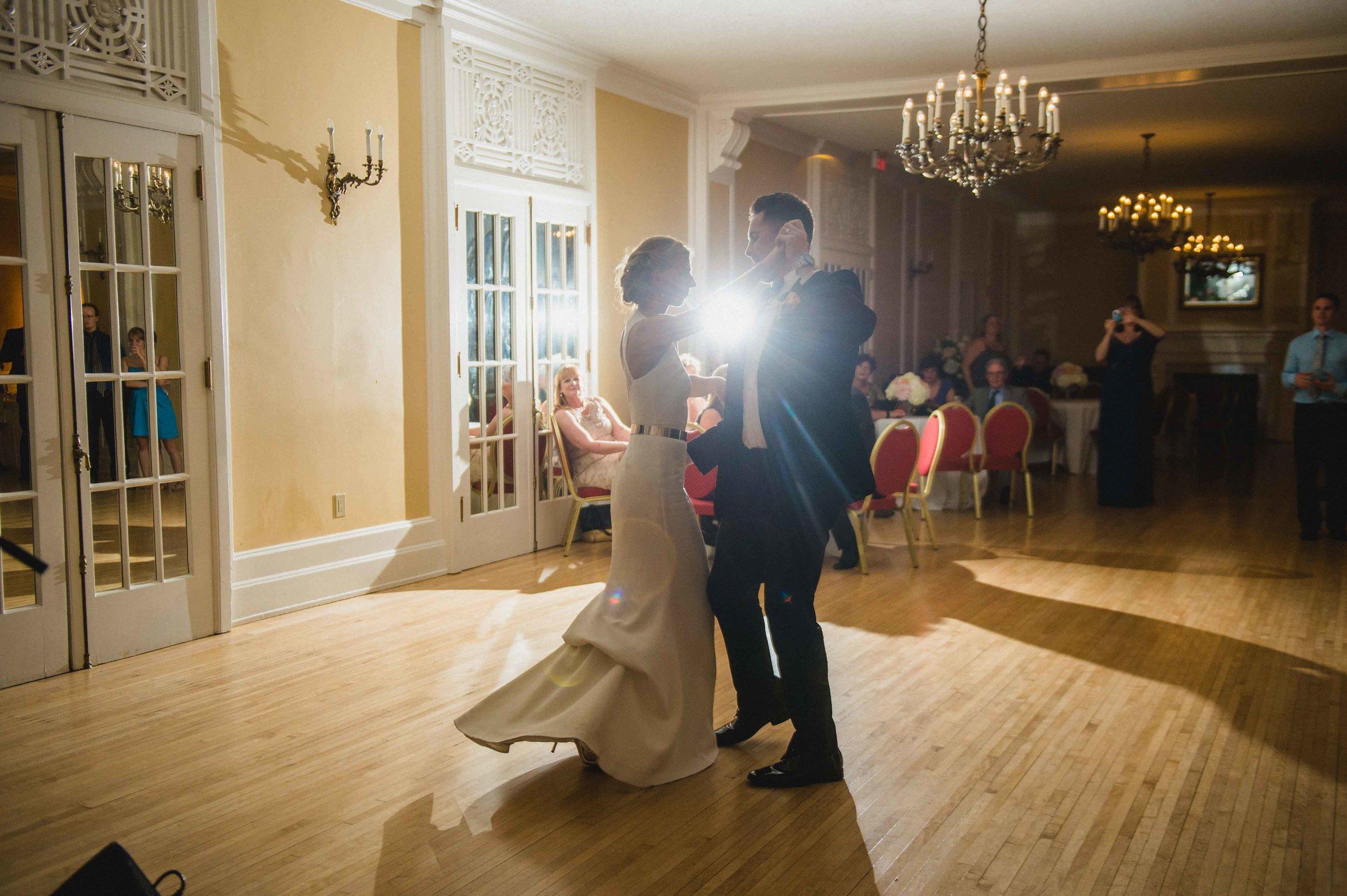 vancouver-hycroft-wedding-photographer-edward-lai-photography-28.jpg
